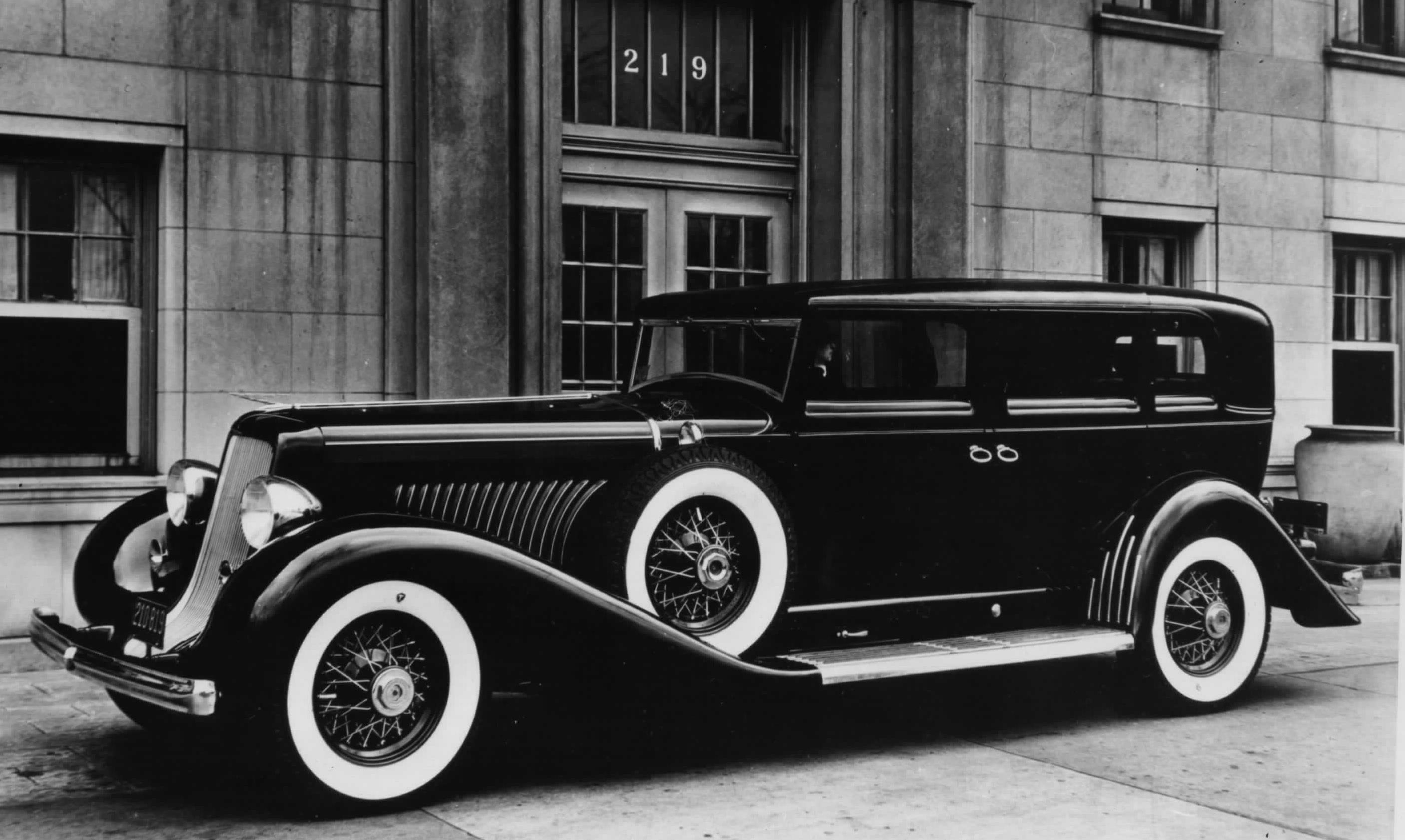 Black Classic Car Wallpapers 32 Background - Hdblackwallpaper.com