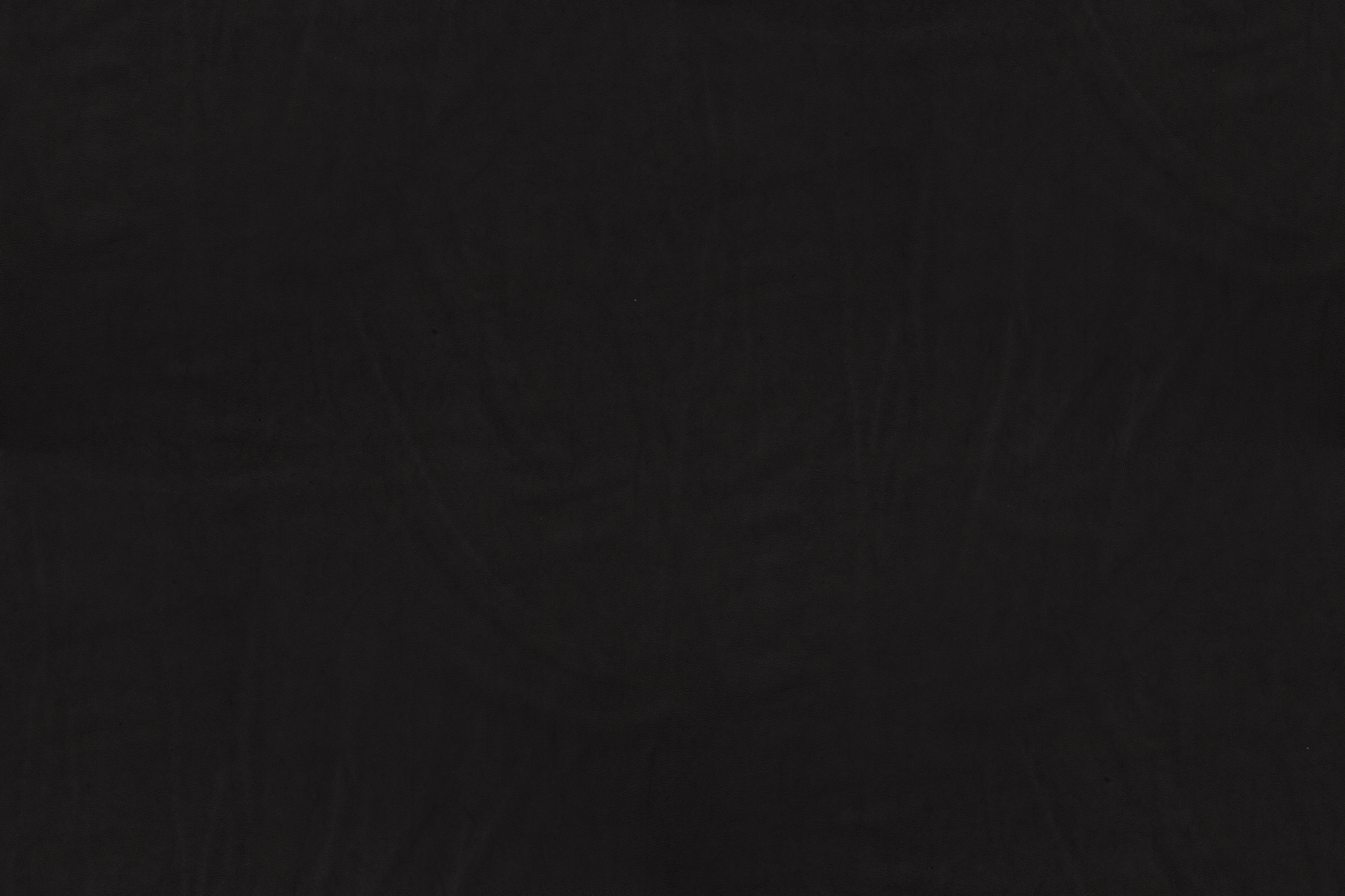 seamless black wall texture. Delighful Texture Free High Resolution Black Textures  Wild Textures For Seamless Wall Texture L
