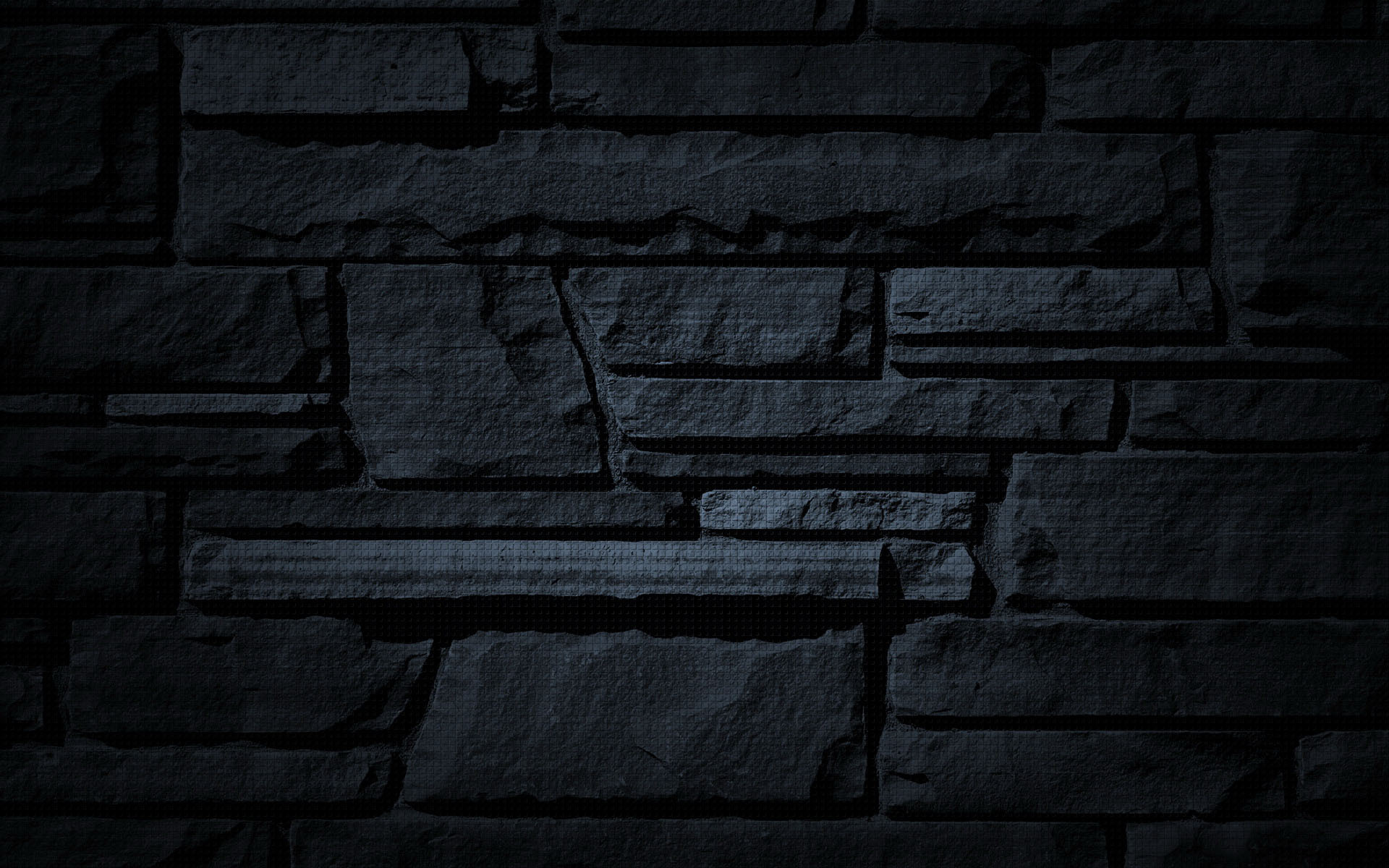 Black Wall Texture And Download Texture Black Stone Wall Texture ...