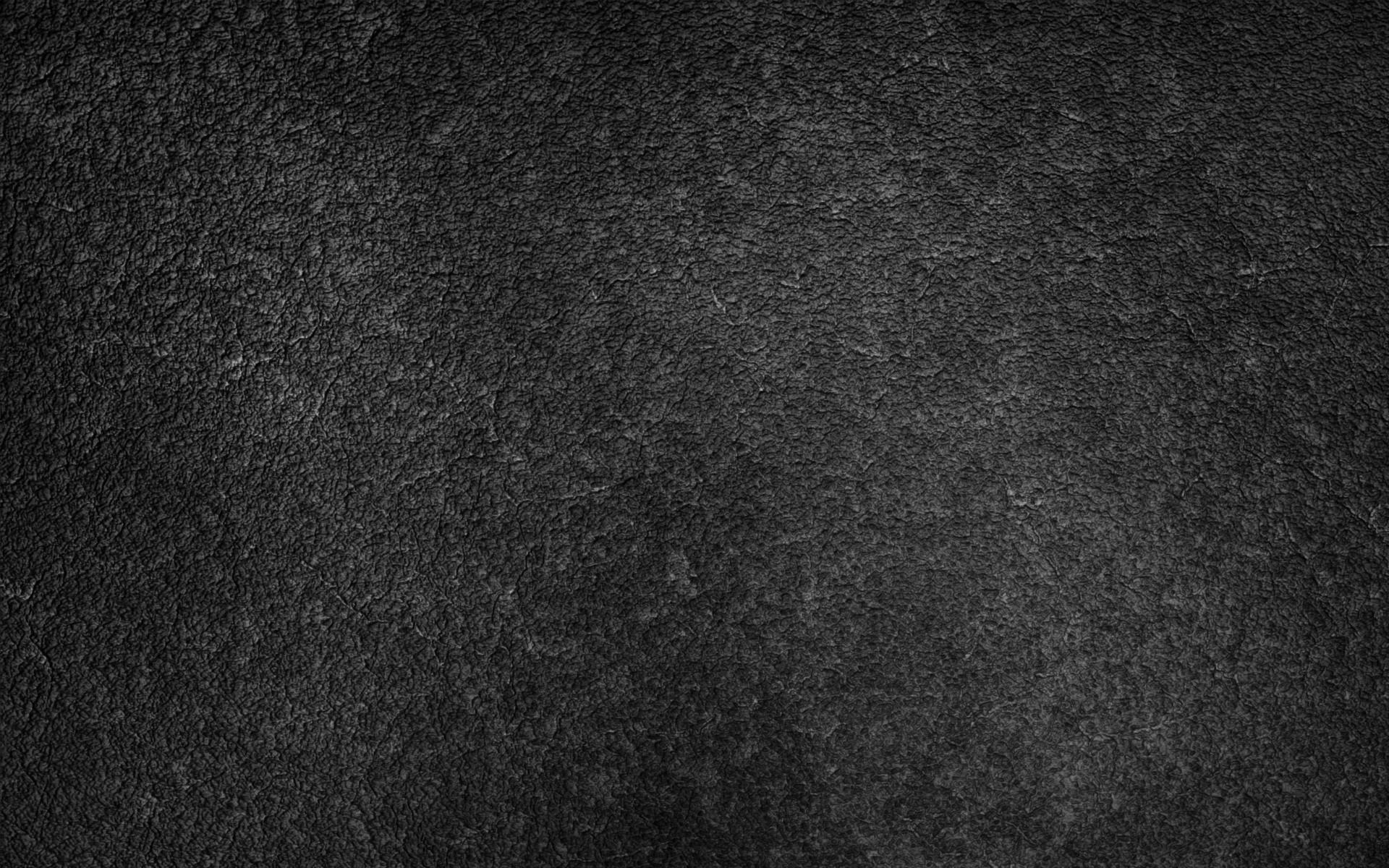 Black Asphalt Wall with Cracks   Photo Texture Background   Adorable ...