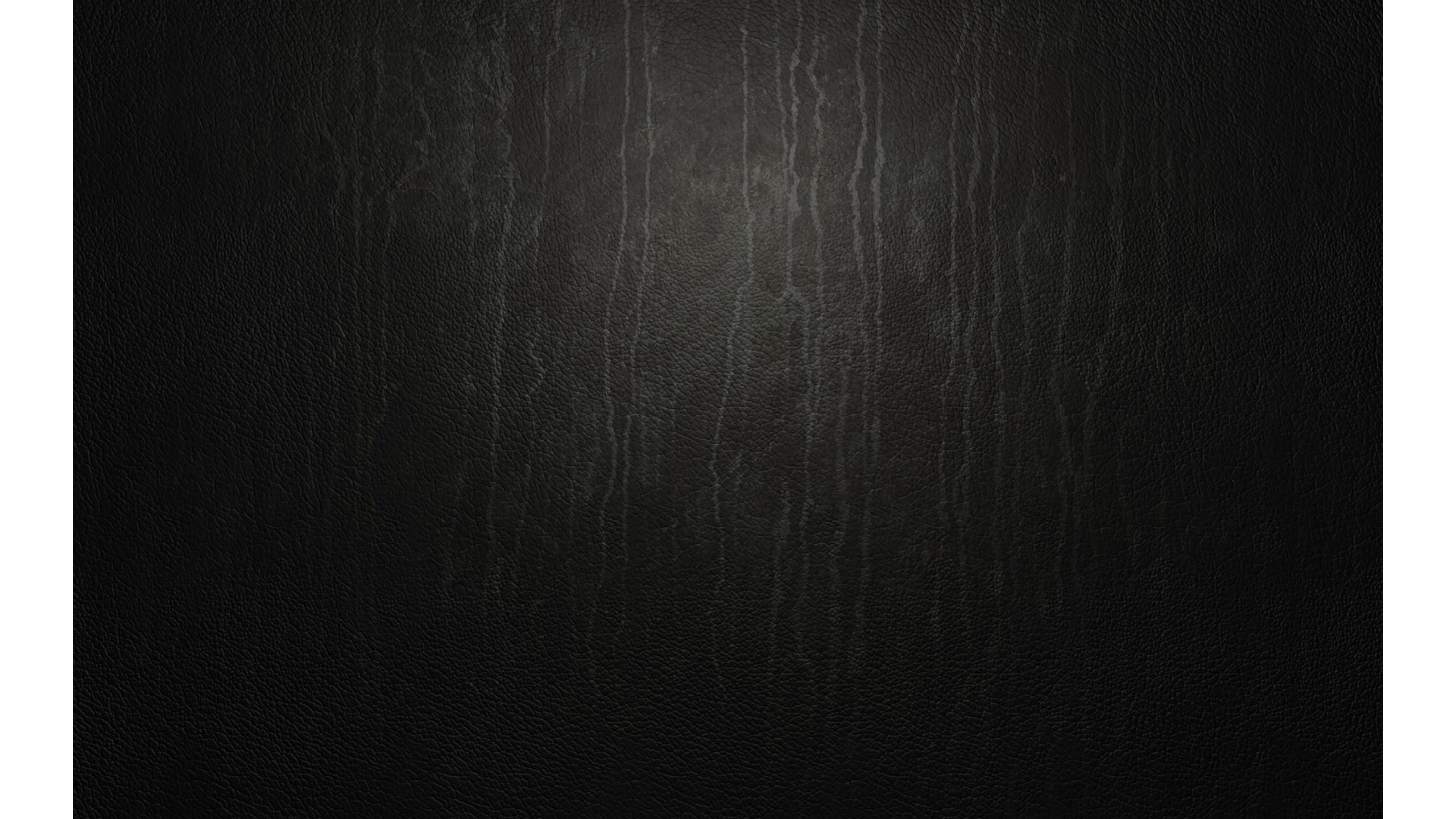 Black Wall Texture And Black Wall Texture Black Wall Texture x