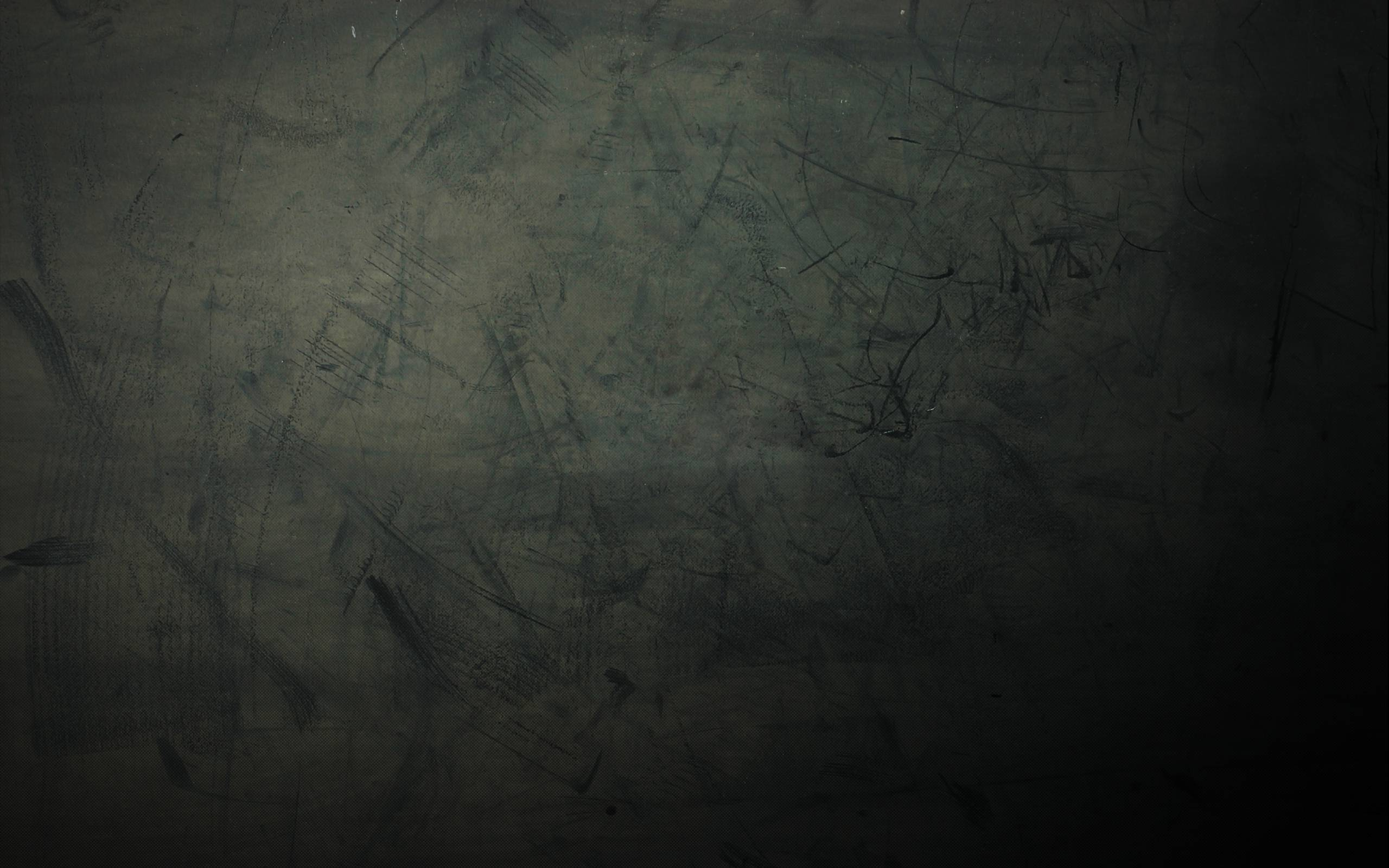 Wall Texture Hd. Color Wall Texture With Wall Texture Hd. Wall ...