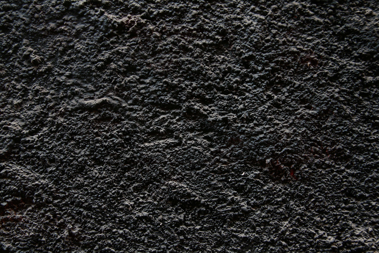 Wall_05 | Texture Fabrik