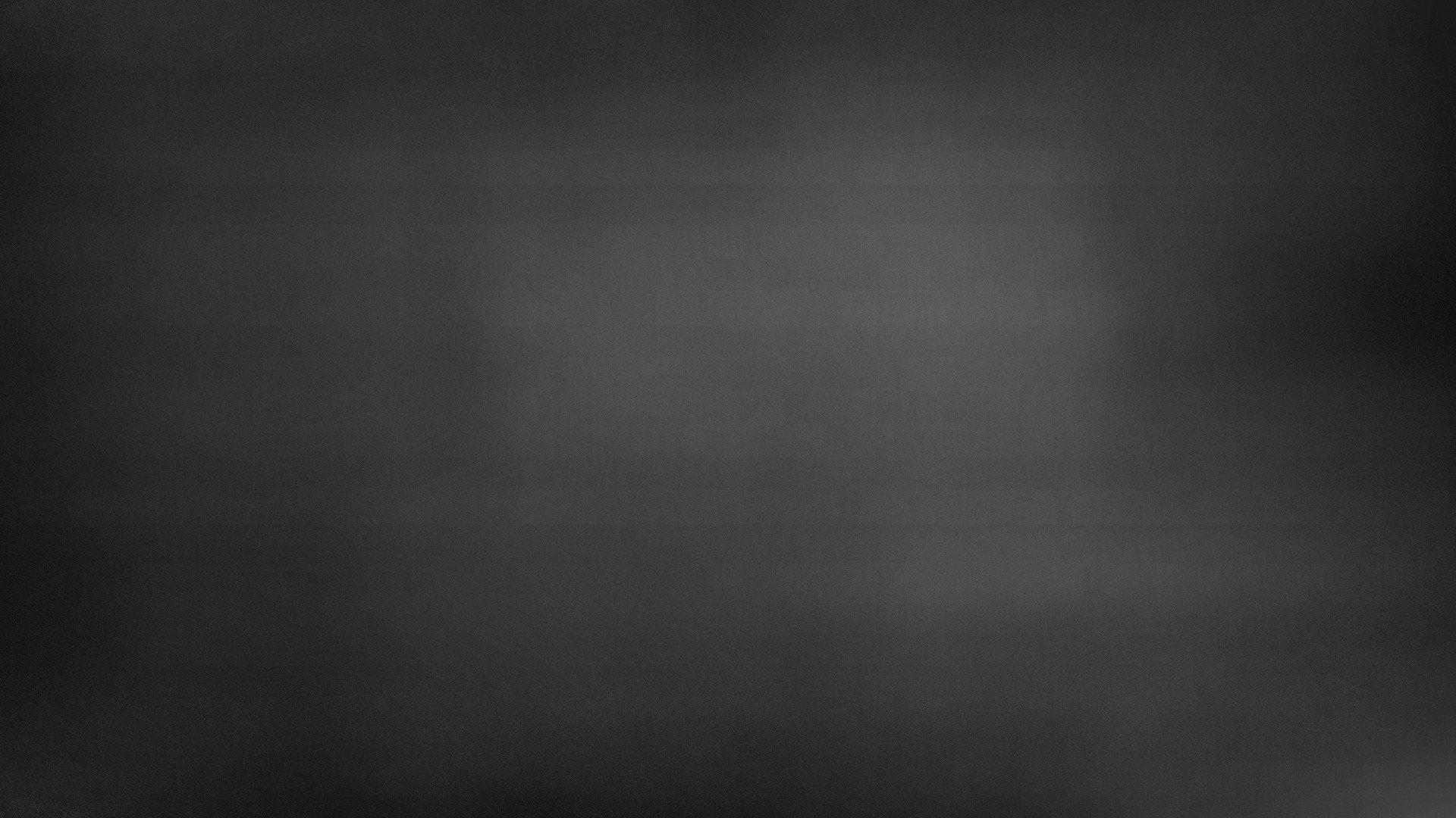 Black Minimalistic Dark Pattern Wall Textures Silver Wallpaper ...