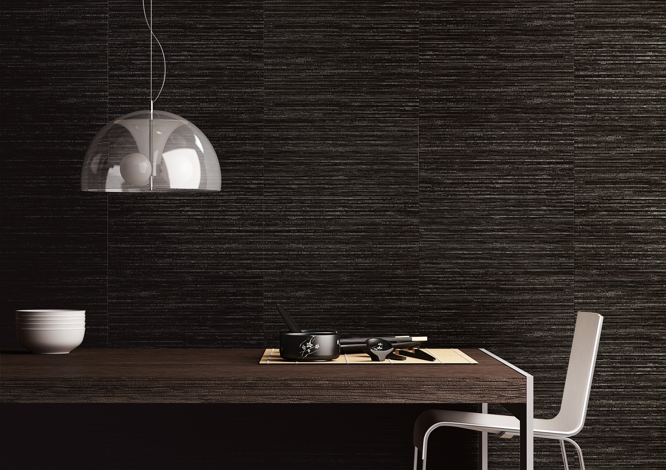 Free photo: Black Wall Texture - Black, Bumpy, Dark - Free ...