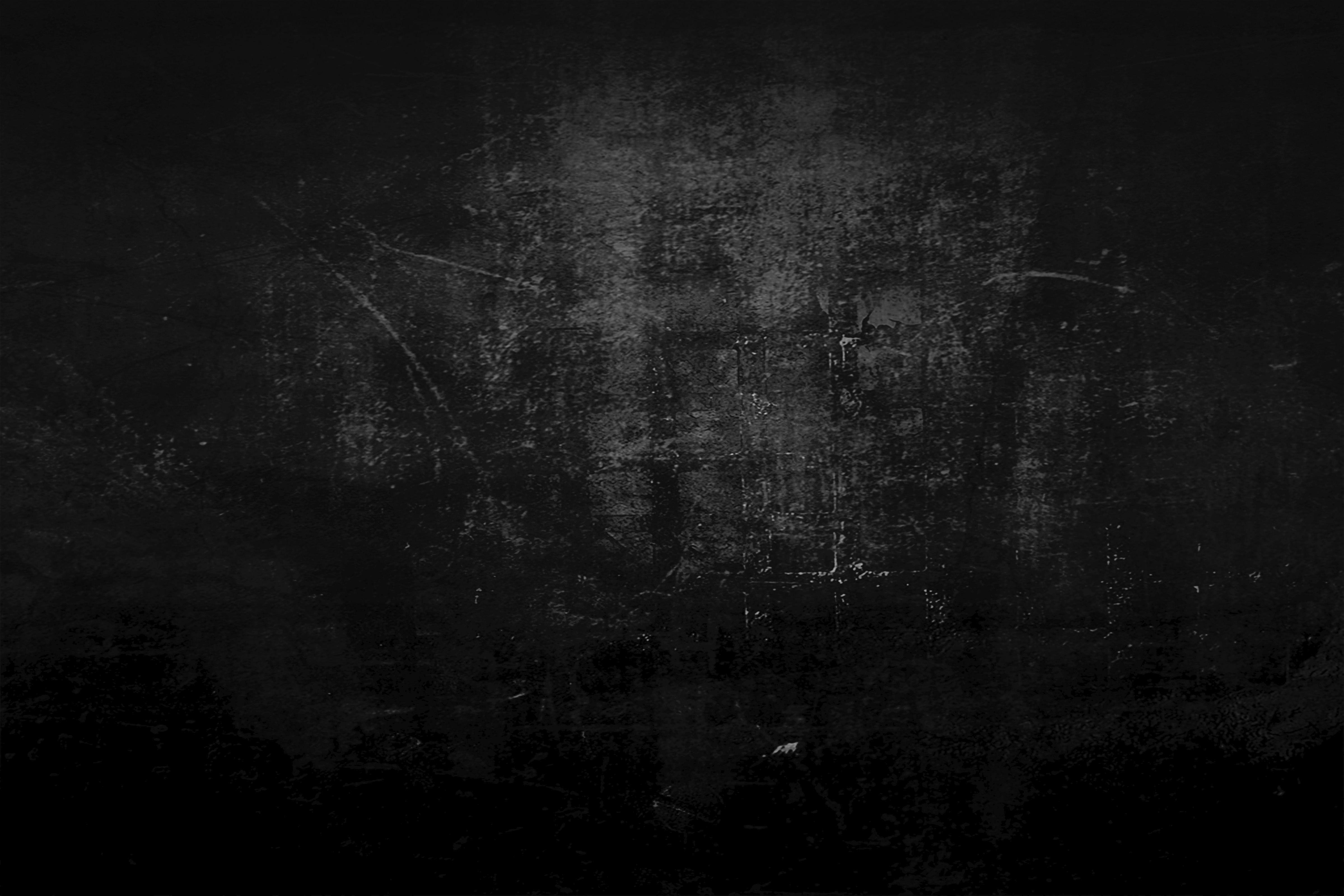 Free Photo Grunge Concrete Texture Macro Noise