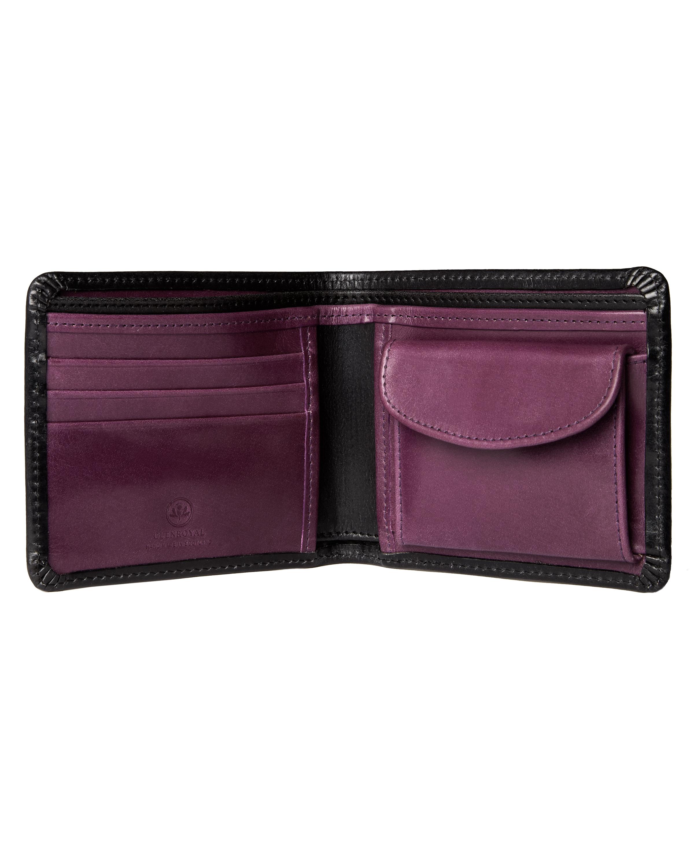 Black wallet, Black, Leather, Wallet, HQ Photo