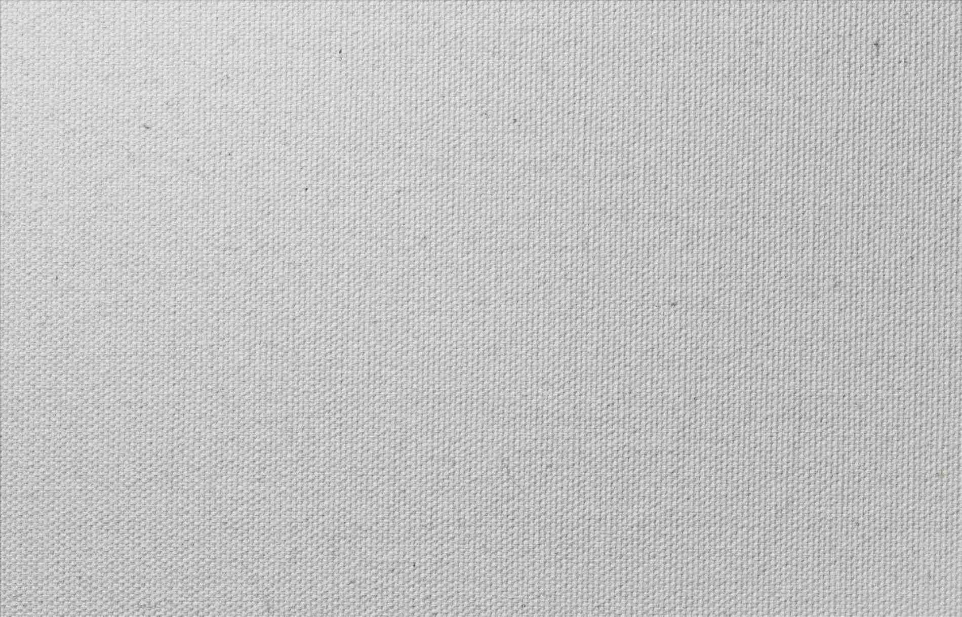 Blank Blank Painting Canvas Texture Canvas Background Painting ...