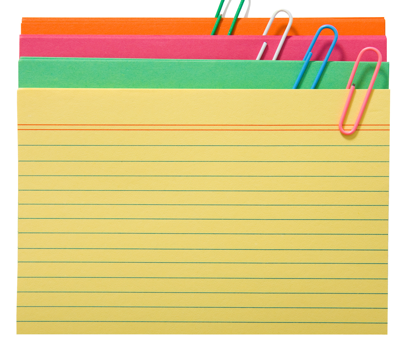 Blank Index Cards For Notes, Organizer, Pad, Organize, Notecard, HQ Photo