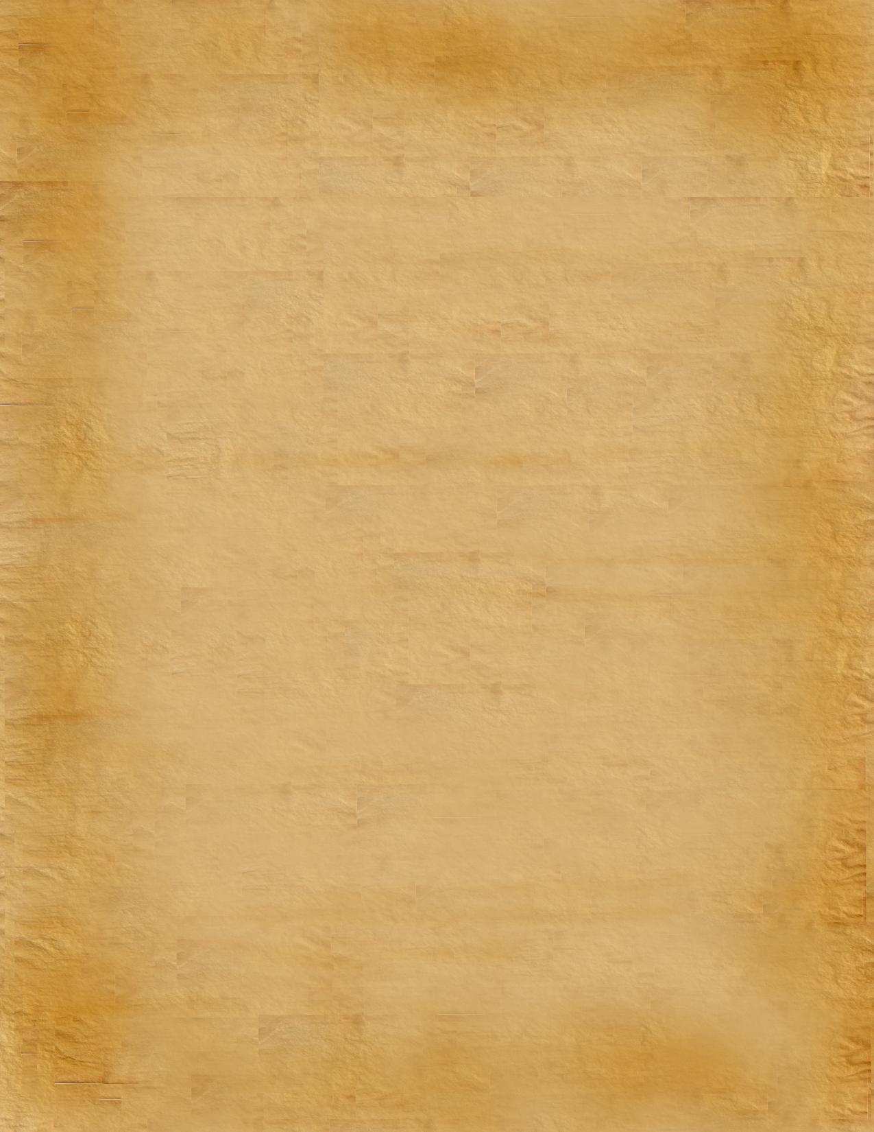 parchment | Explore parchment on DeviantArt