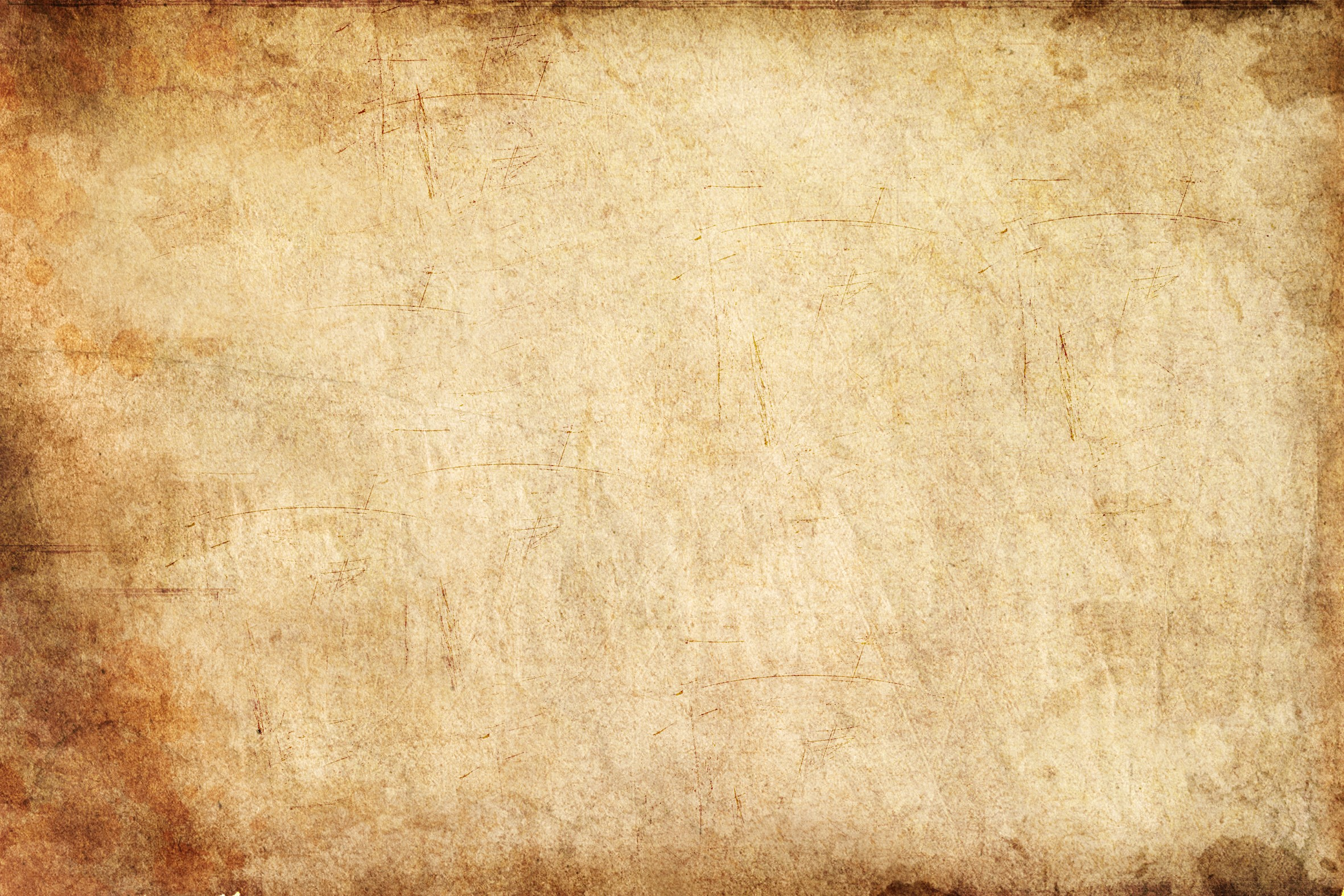 Paper Grunge Background One Hundred and Seven | Photo Texture ...