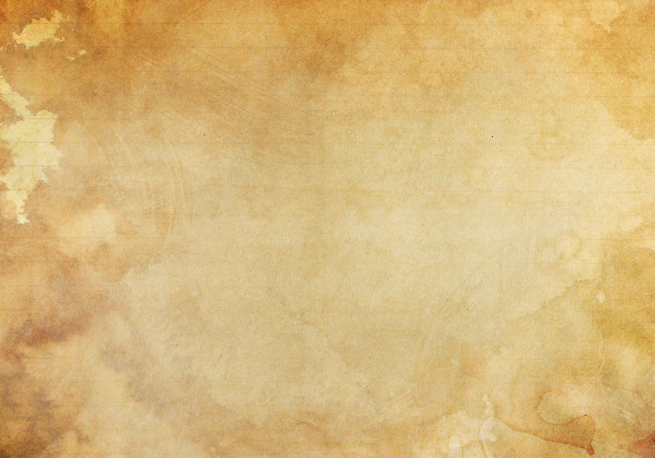 Paper Grunge Background Thirty-five | Photo Texture & Background
