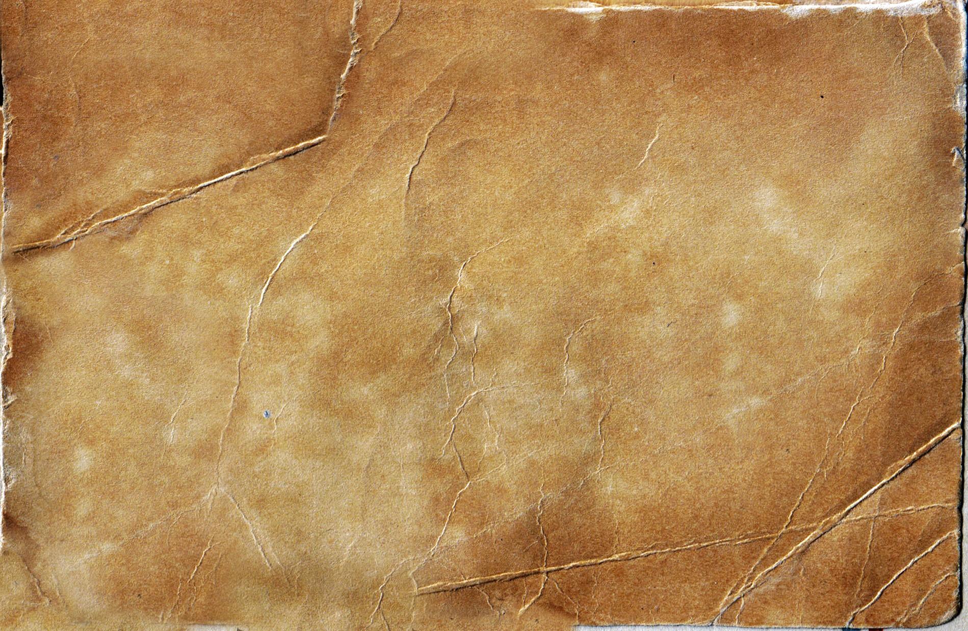 Paper Grunge Background Six | Photo Texture & Background