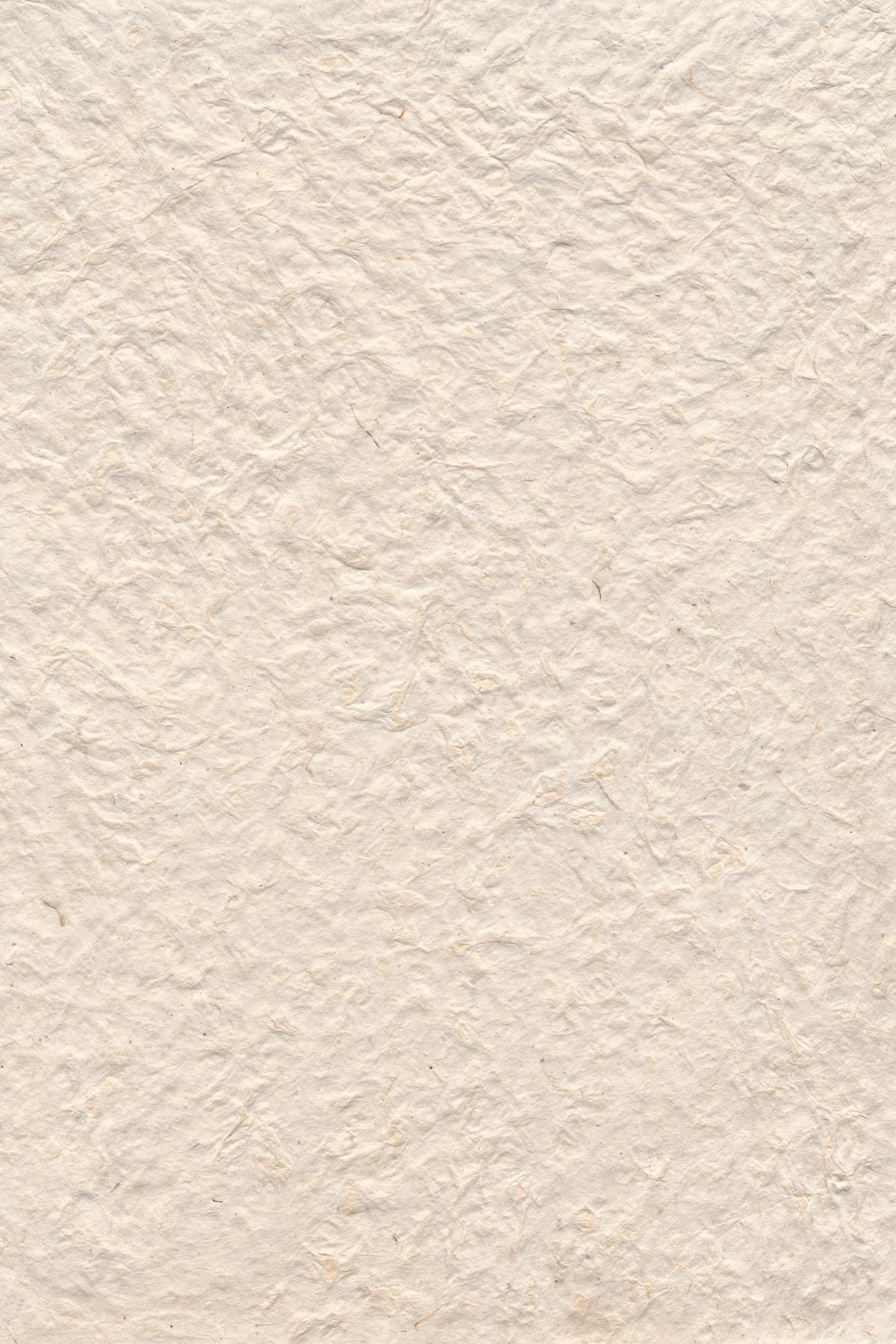 Blank Parchment Texture, Resource, Res, Scrap, Scrap-book, HQ Photo