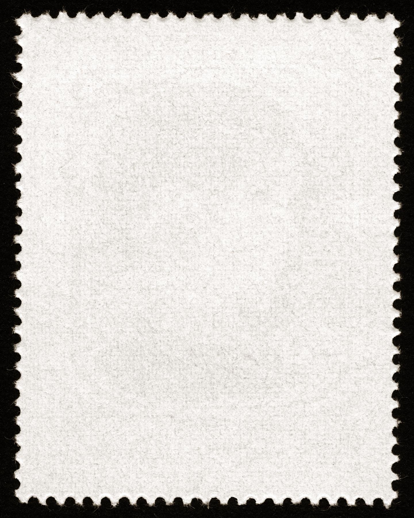 Blank Stamp, Backdrop, Scrap, Picture, Plain, HQ Photo