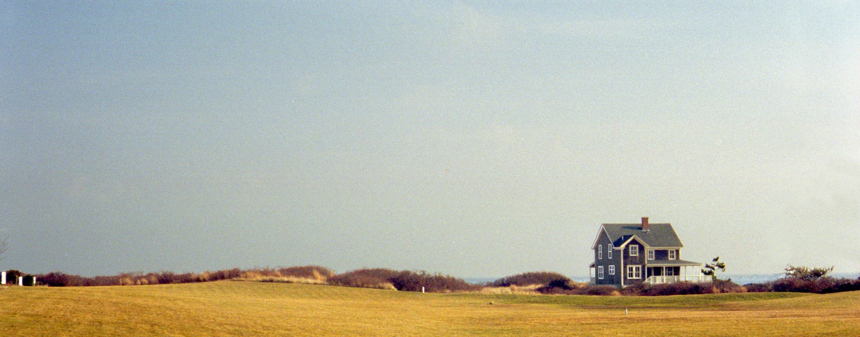 Block island photo