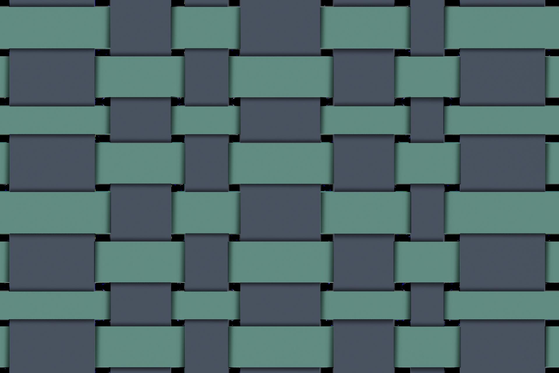 Block Texture, Block, Design, Texture, Urban, HQ Photo