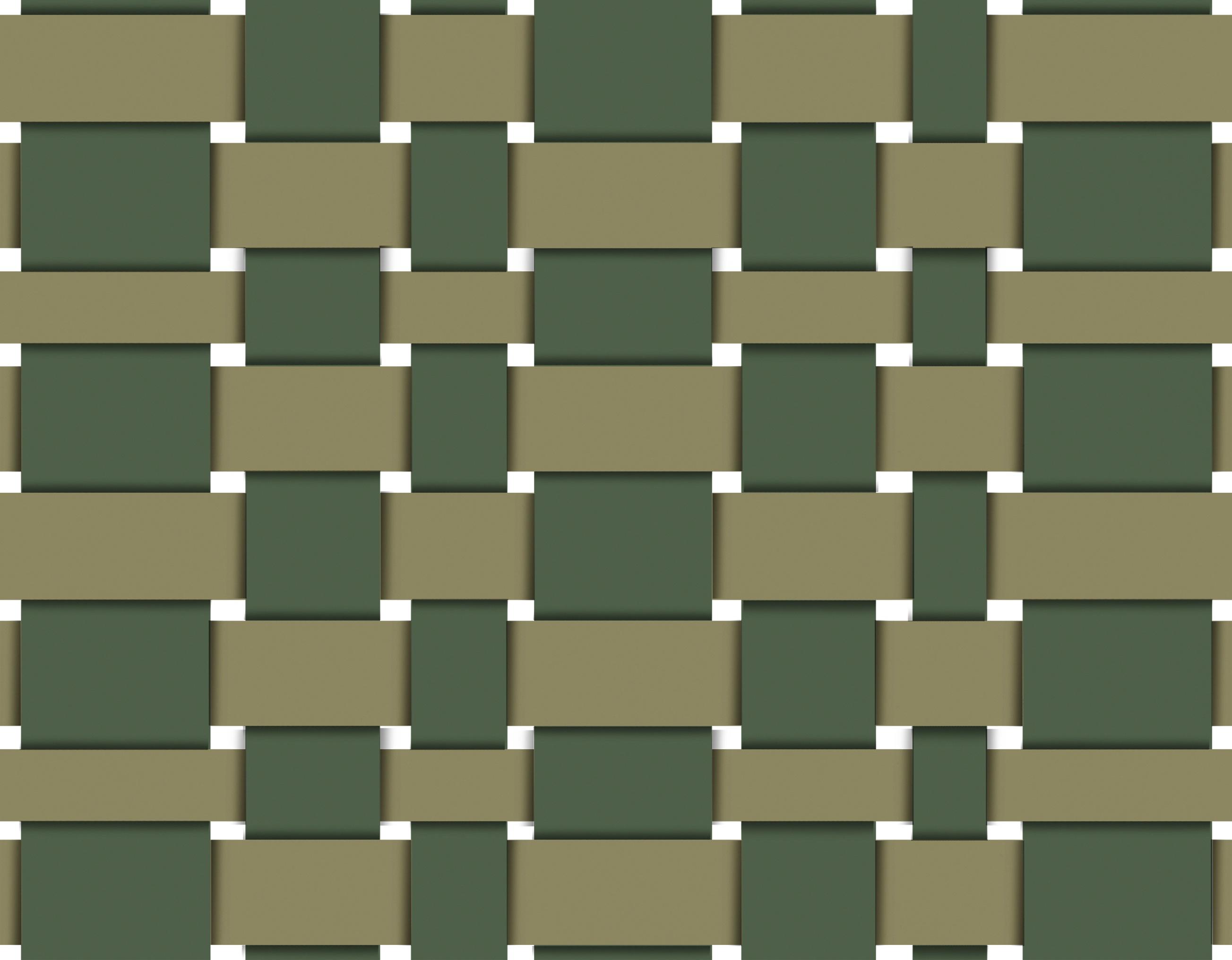 Block texture photo