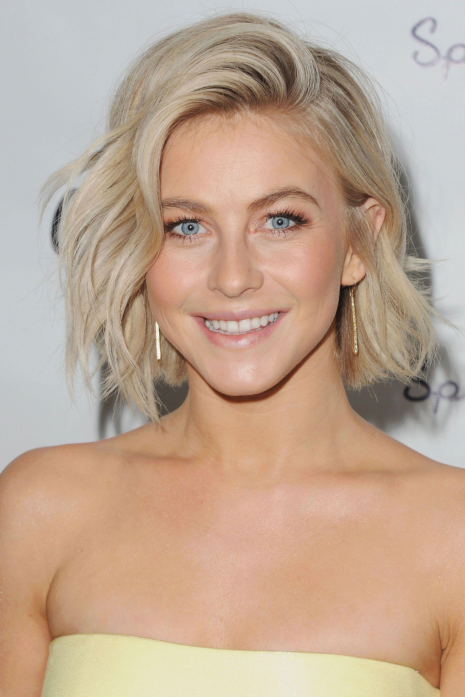 Blonde celebrity pictures 7