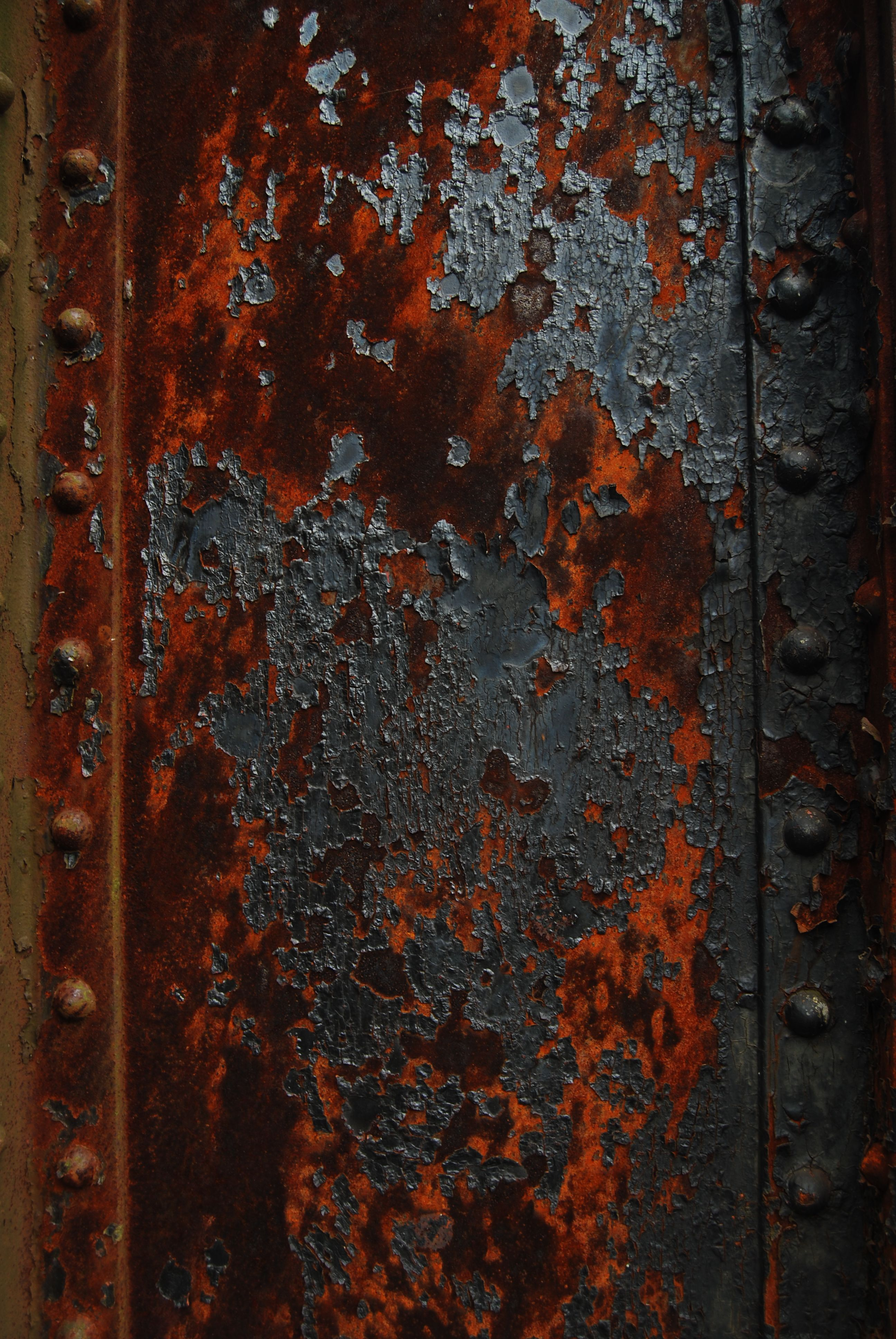 Free Photo Bloodred Rust Texture Blood Concrete Freetexturefrida Free Download Jooinn The most common blood texture material is metal. free photo bloodred rust texture