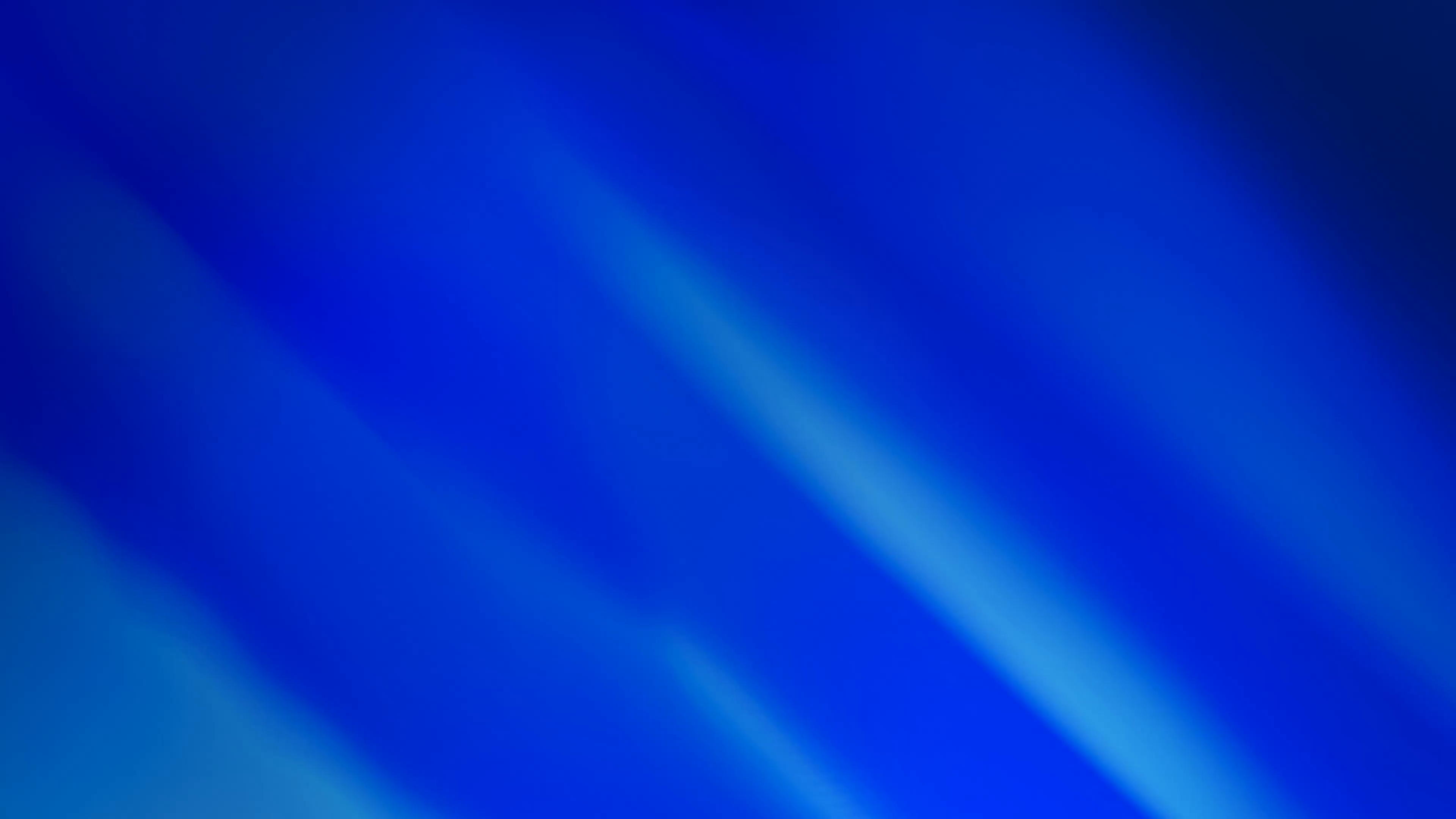 Abstract motion dark blue background 4k Stock Video Footage ...