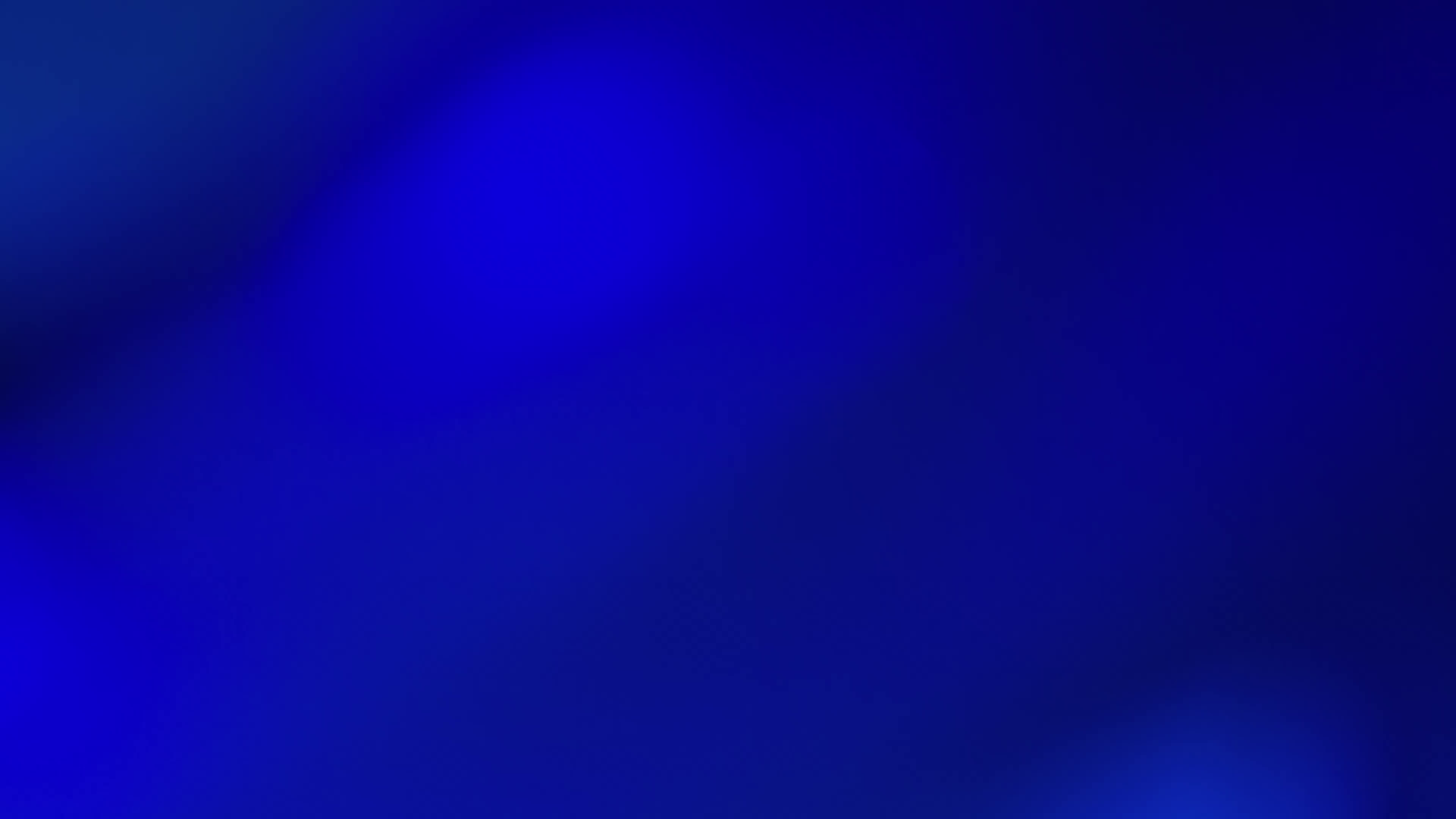 Elegant blue title background Stock Video Footage - Videoblocks