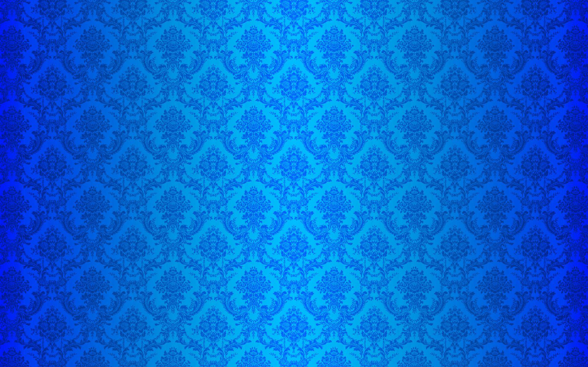 Free photo: Blue Background Pattern - Texture, Grunge, Blue - Free