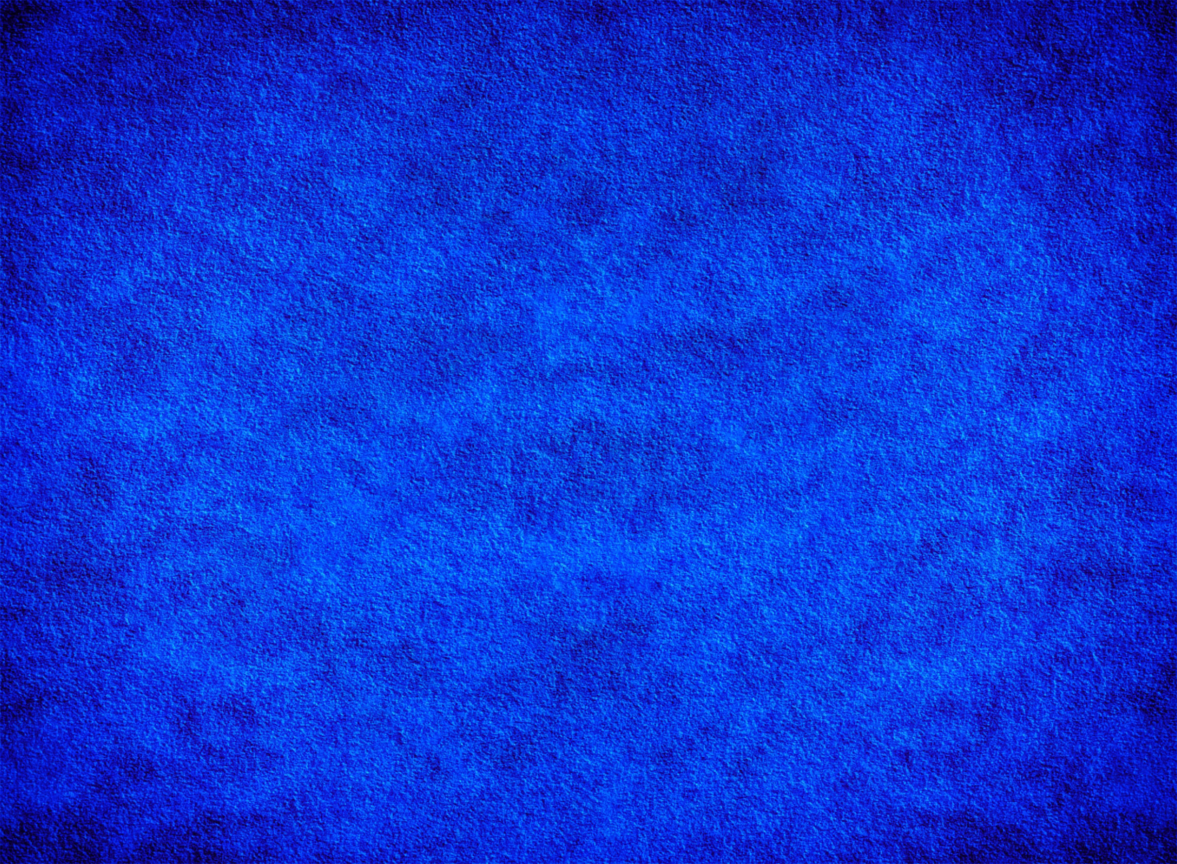 Blue background - rough surface photo
