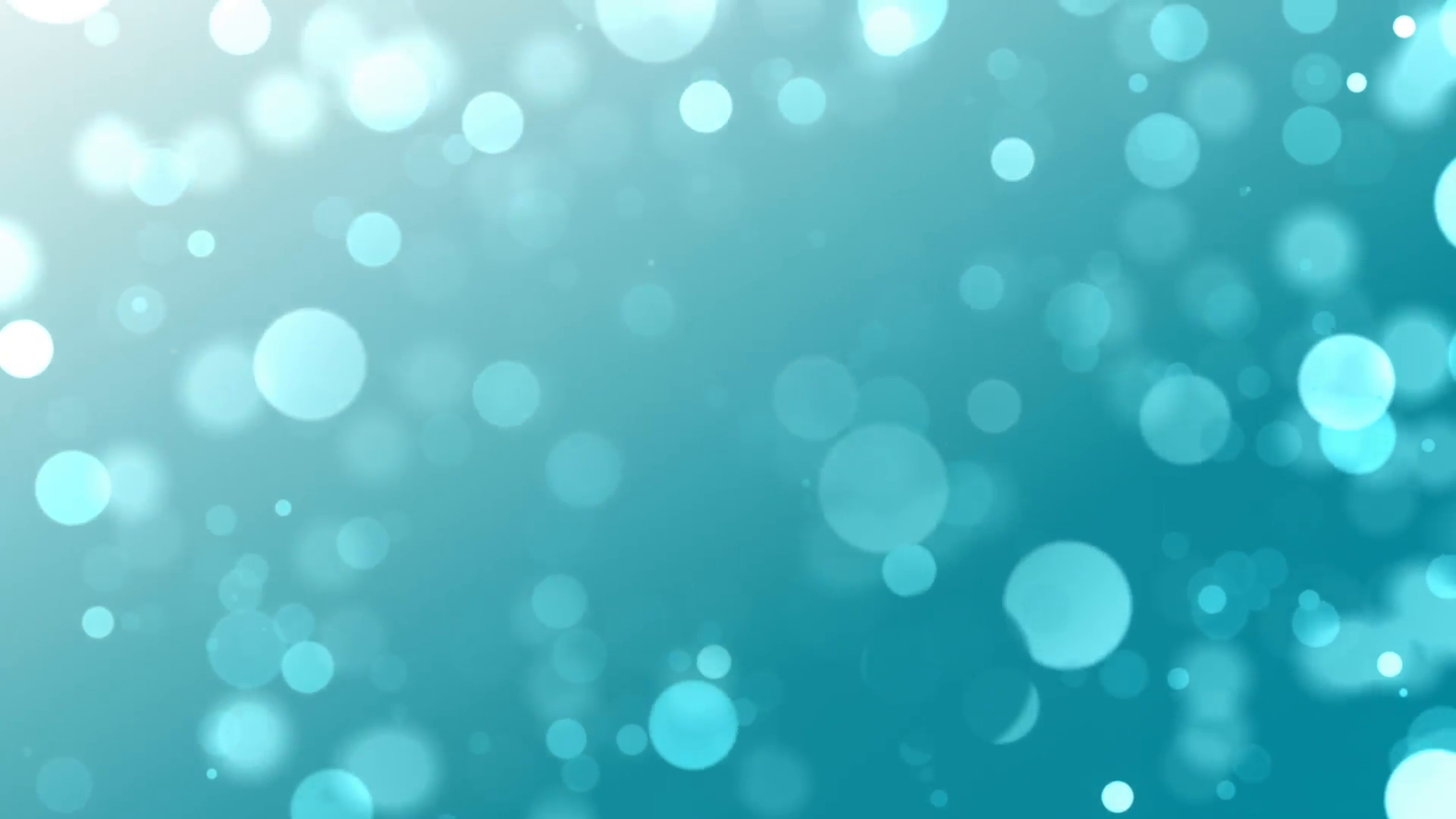 Free photo: Blue Bokeh Background - Blue, Bokeh, Bubbles ...