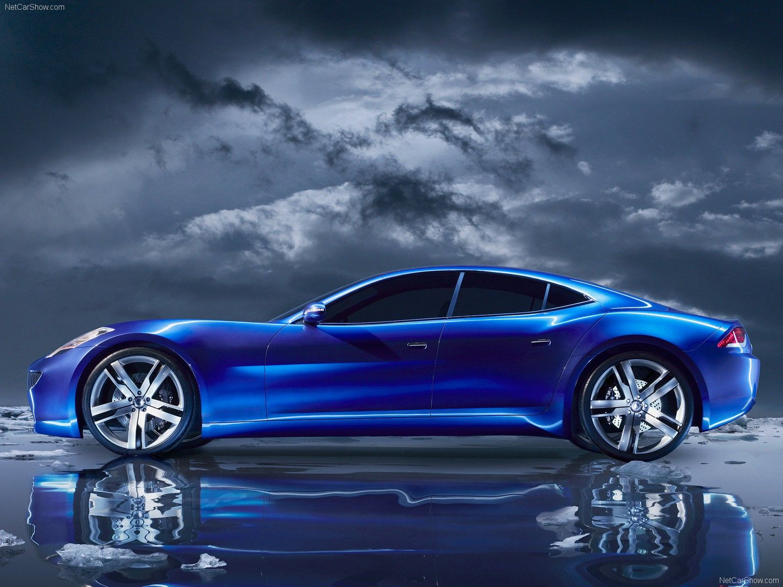 blue-car-photography-wallpapers.jpg 1,600×1,200 pixels | Blue you're ...
