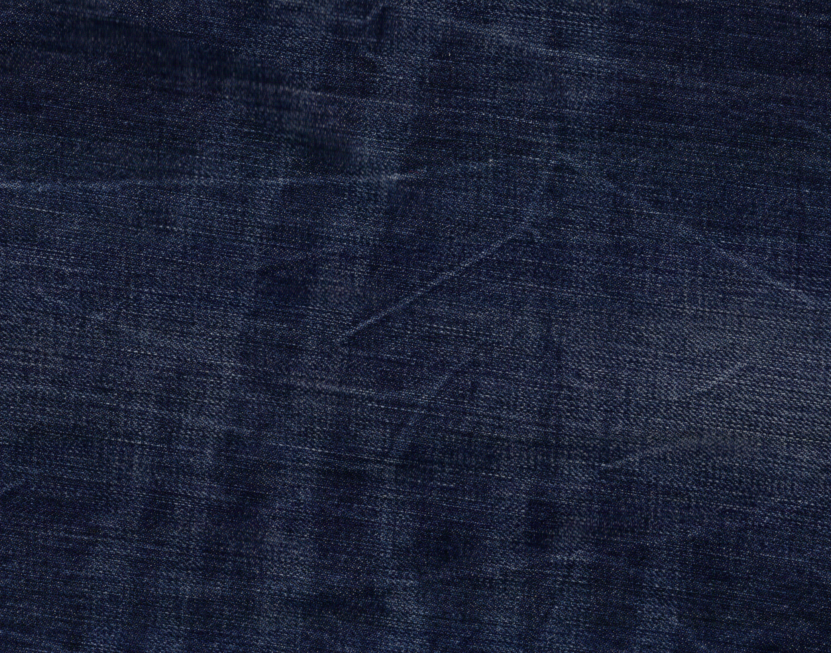 4 Denim Jeans Texture Set (JPG) | OnlyGFX.com