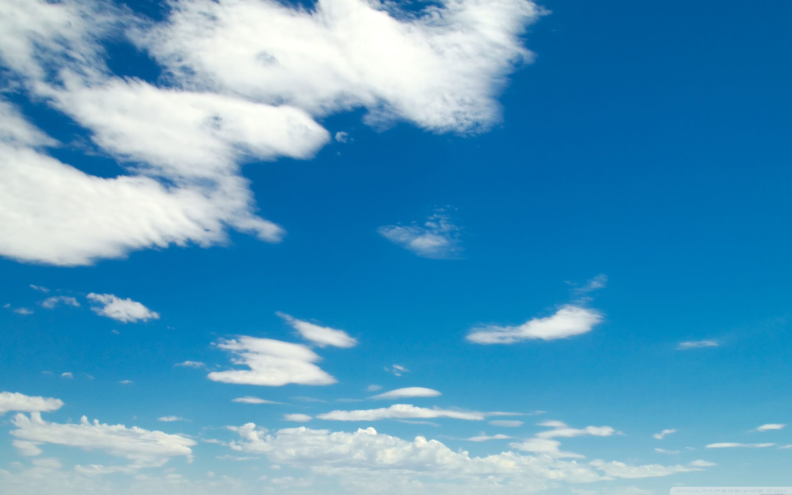 Desert Sky ❤ 4K HD Desktop Wallpaper for 4K Ultra HD TV • Dual ...