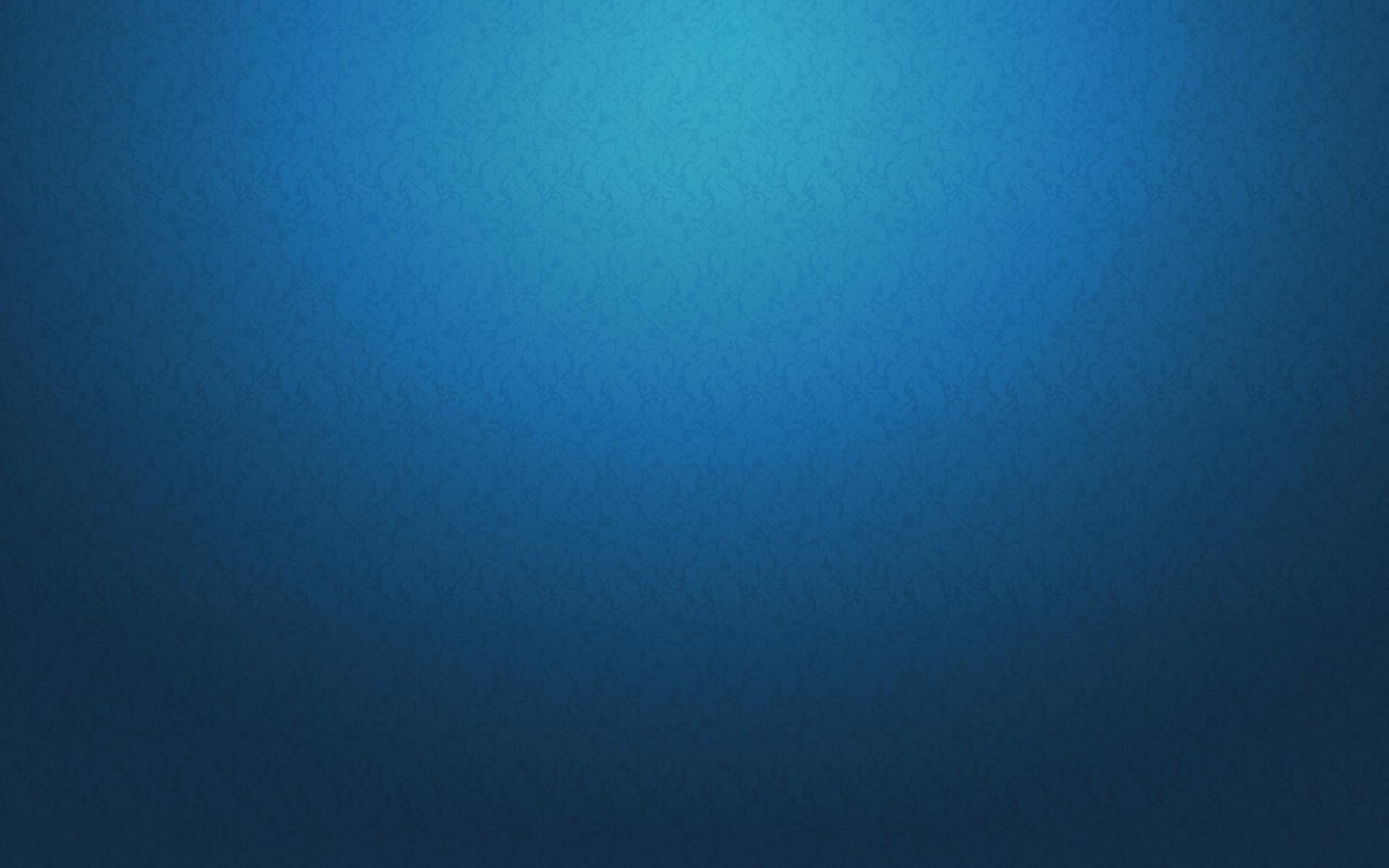 Free Photo Blue Design Blue Design Texture Free