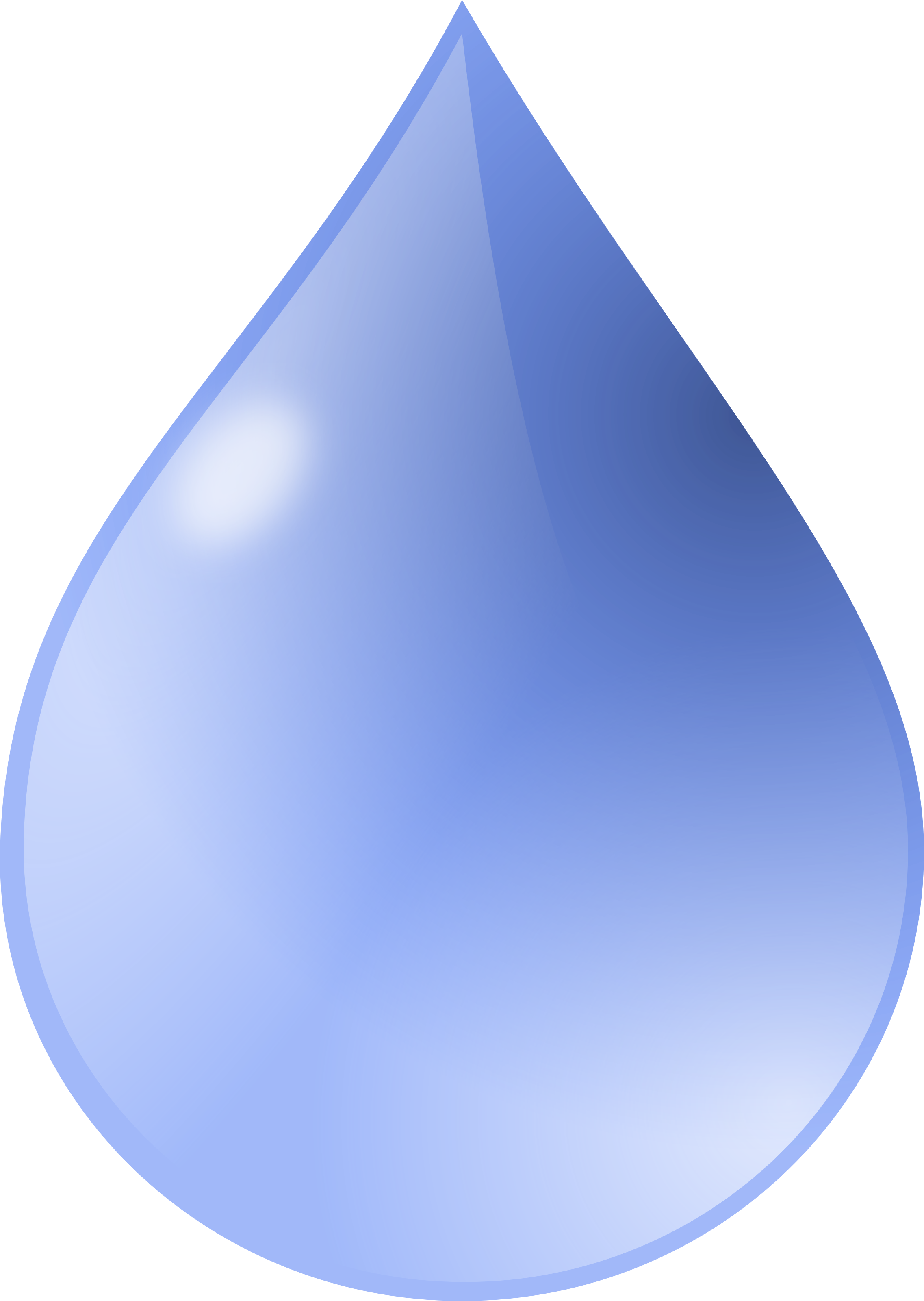 Water Droplet PNG HD Transparent Water Droplet HD.PNG Images. | PlusPNG