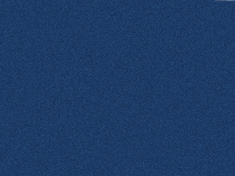 Blue jeans texture | PSDGraphics
