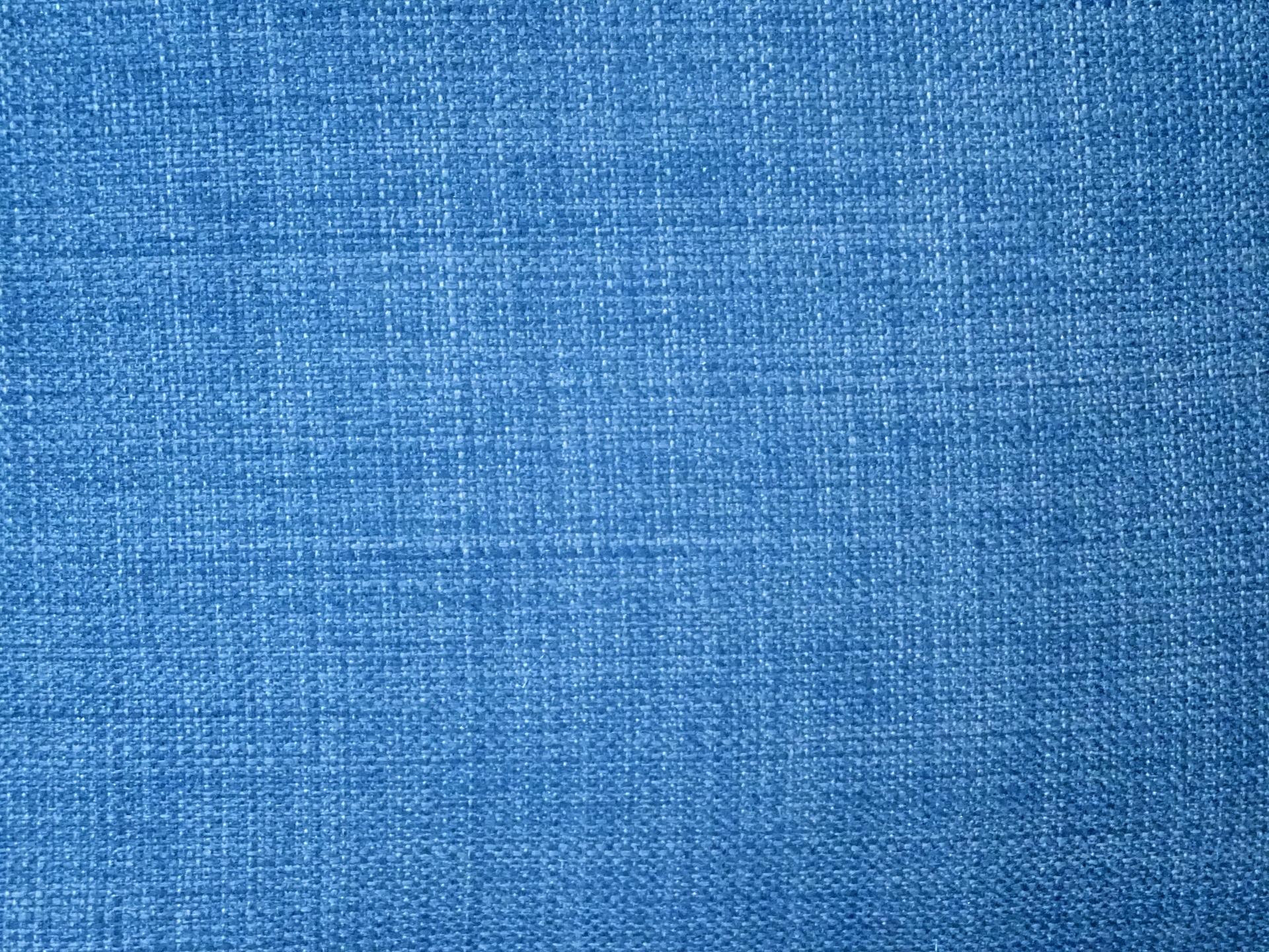 Blue Fabric Textured Background Free Stock Photo - Public Domain ...