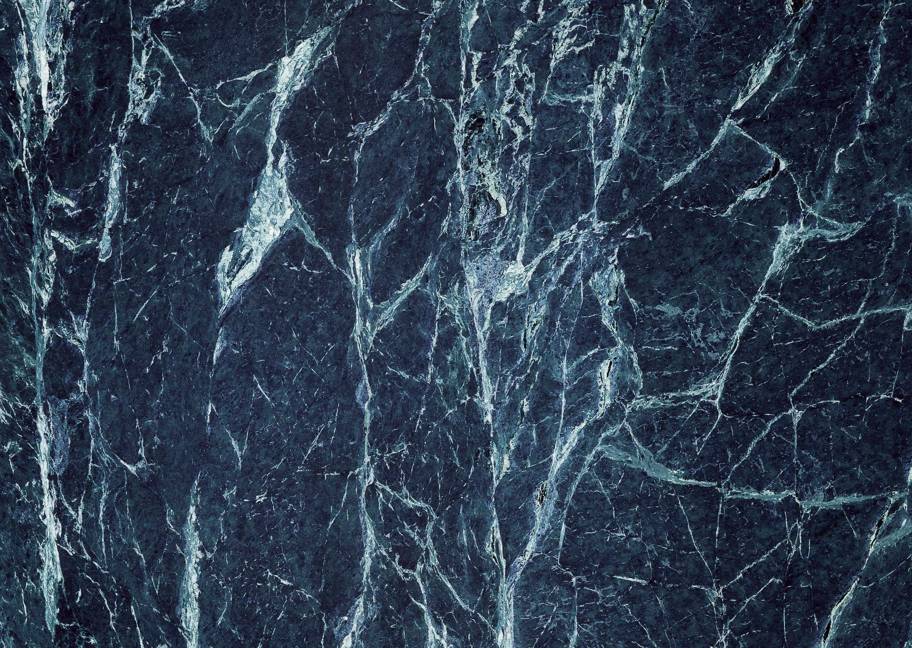 blue marble | Hotel Interior Design | Pinterest | Marbles and Interiors