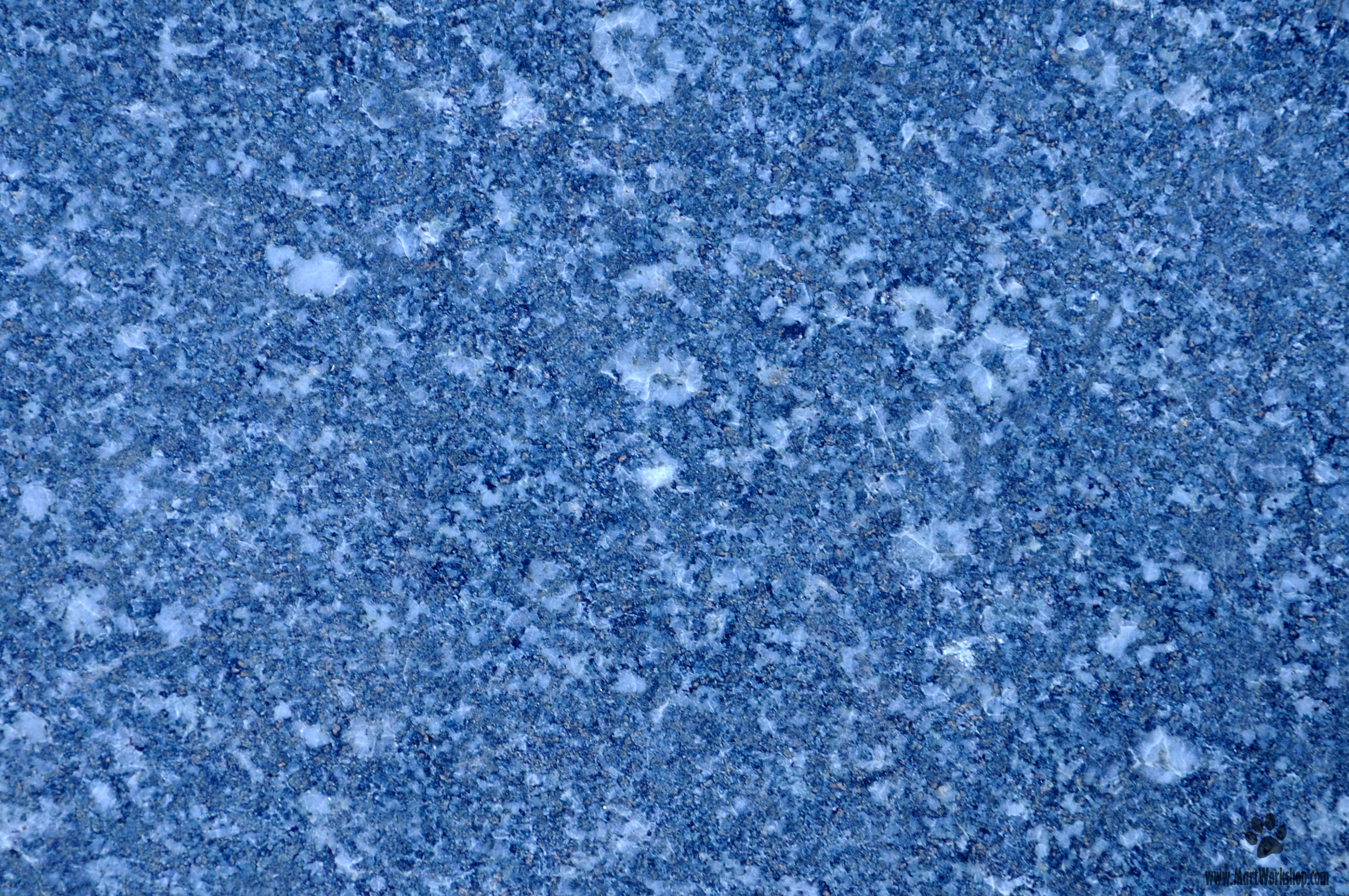 blue marble, texture, background, download photo, blue marble ...