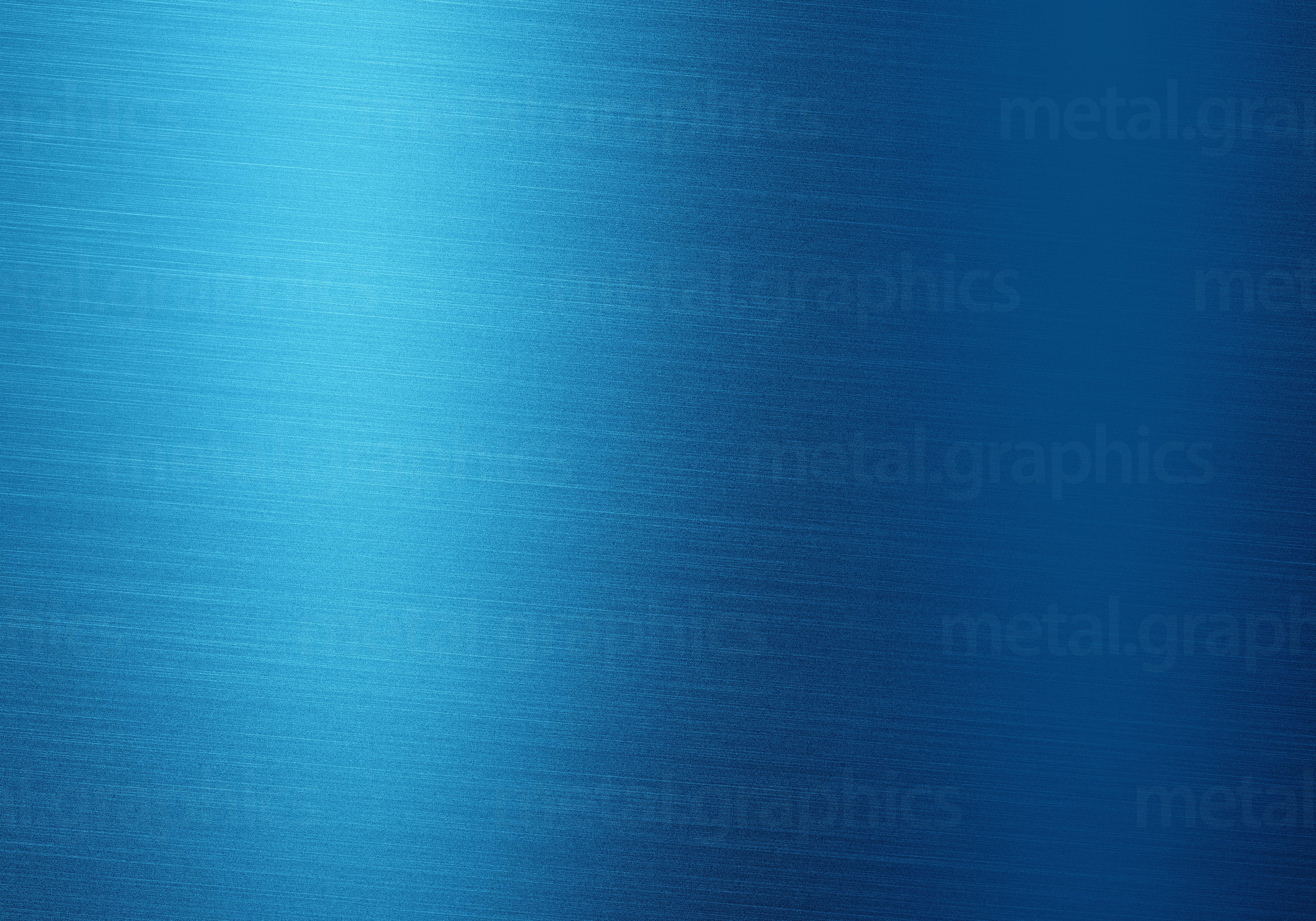 Light blue texture - Metal Graphics