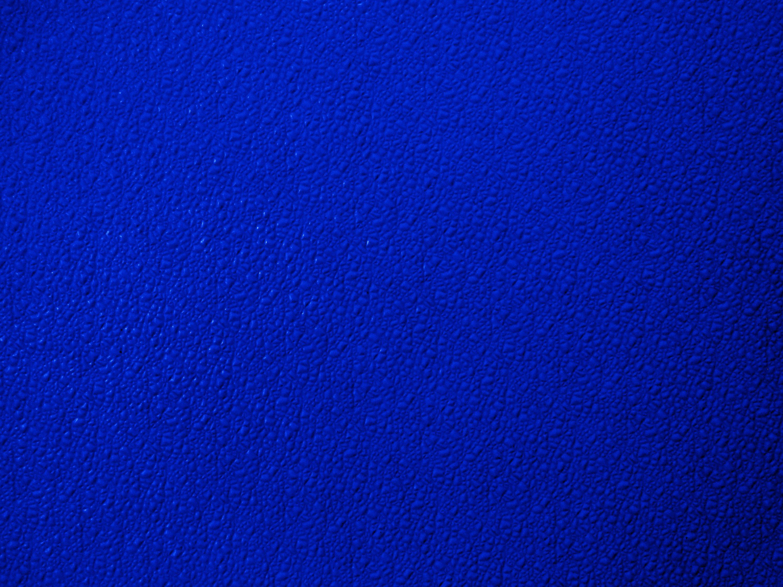 Bumpy Cobalt Blue Plastic Texture Picture   Free Photograph   Photos ...