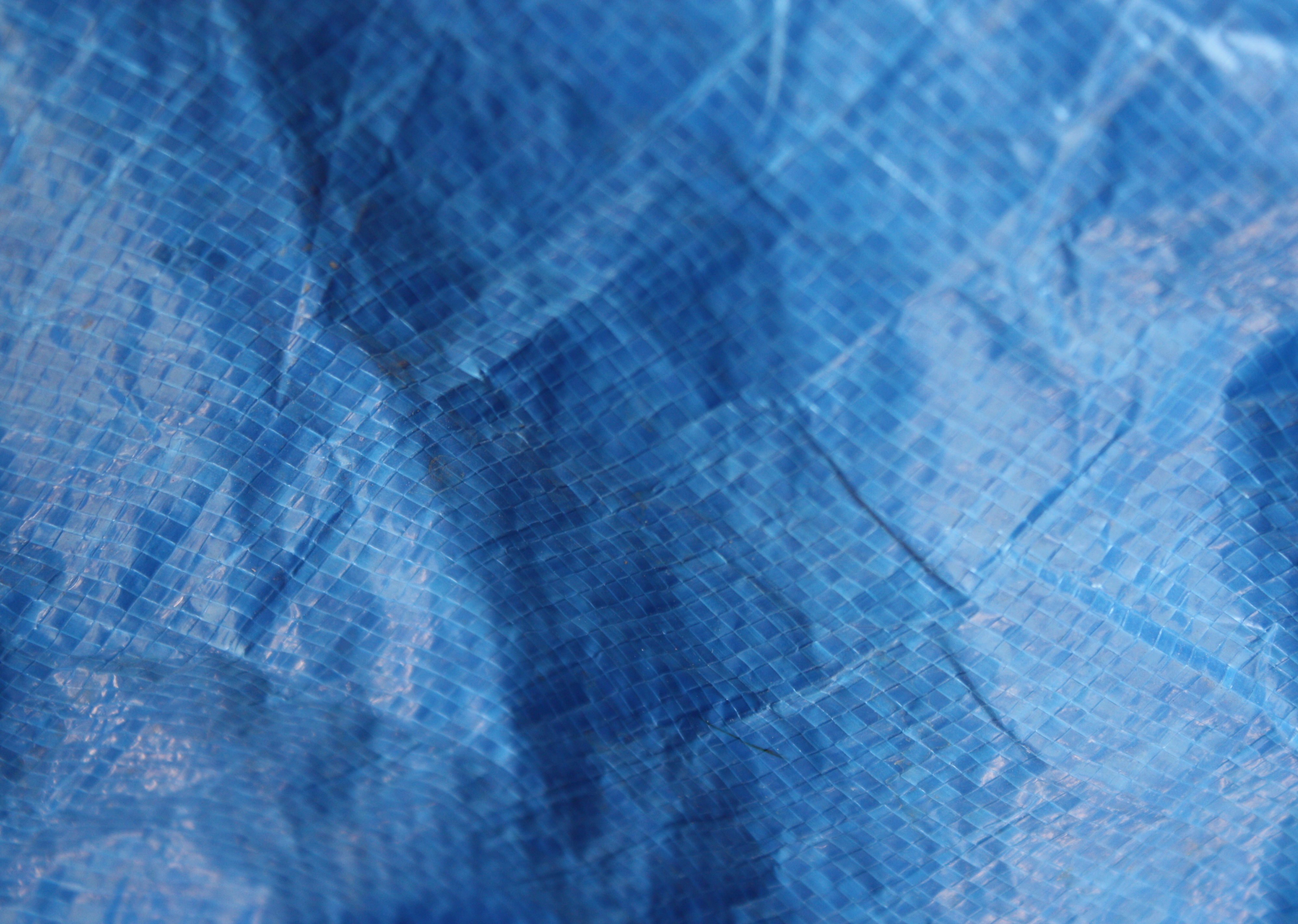File:Free blue plastic faux alligator skin texture for layers ...