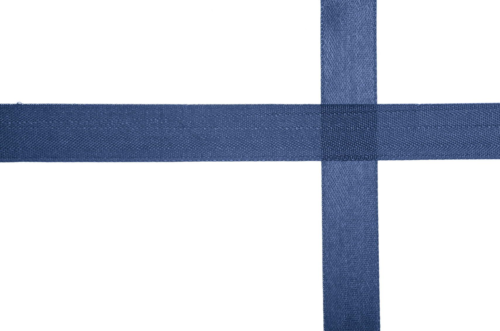 Blue ribbon, Ribbon, Strip, String, Silk, HQ Photo