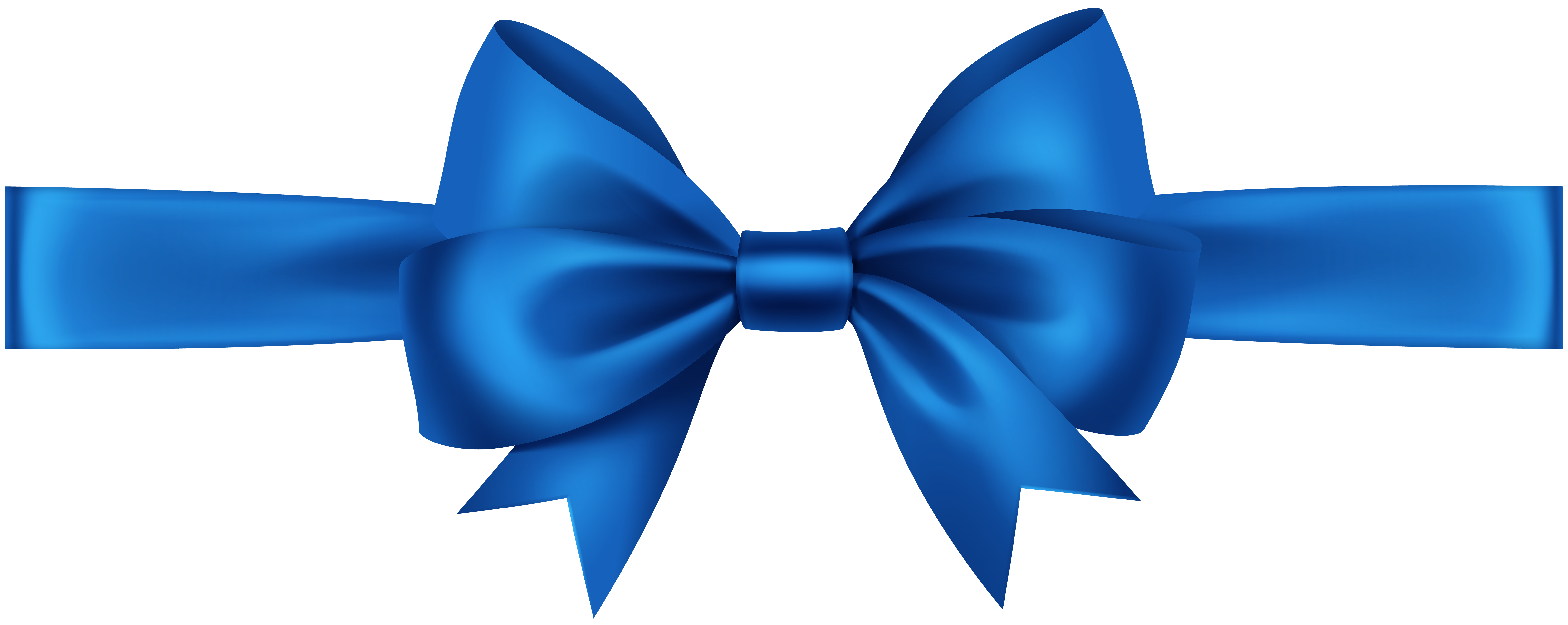 Blue Ribbon Picture free photo: blue ribbon - present, photography, party - free