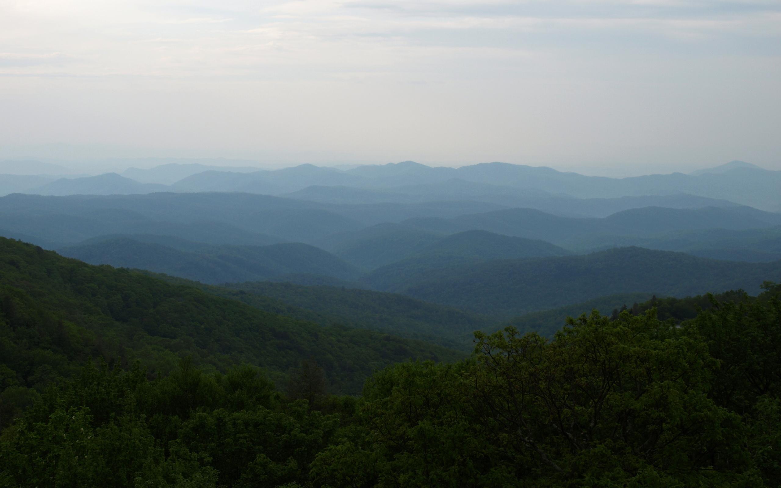 File:Blue Ridge Mountains-27527-1.jpg - Wikimedia Commons