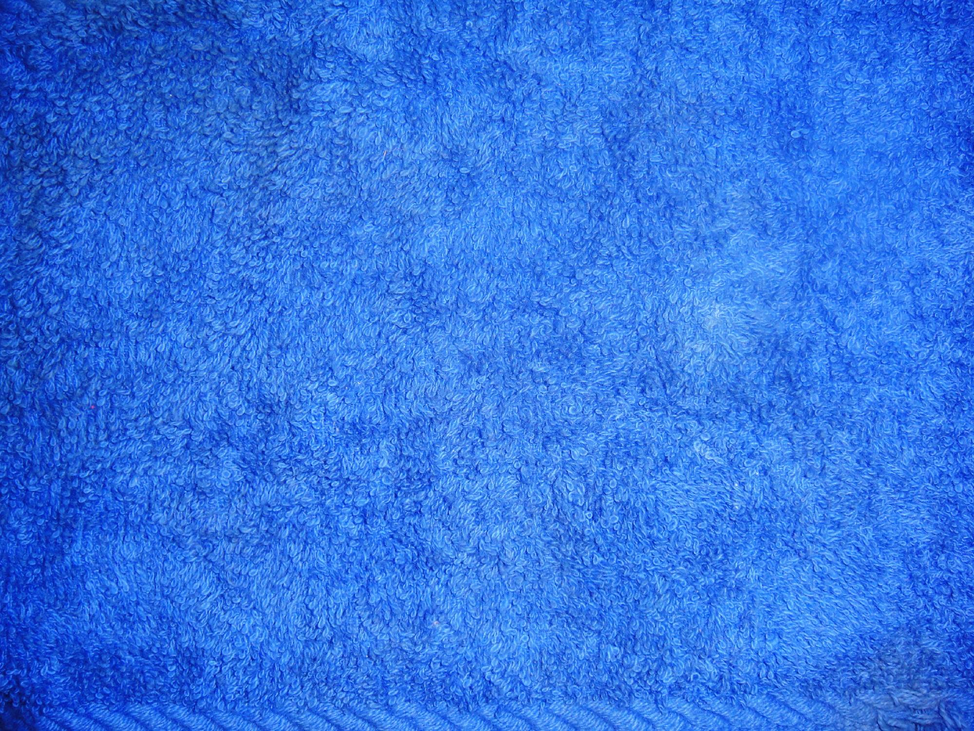 Blue rough fabric, Antique, Blank, Blue, Element, HQ Photo