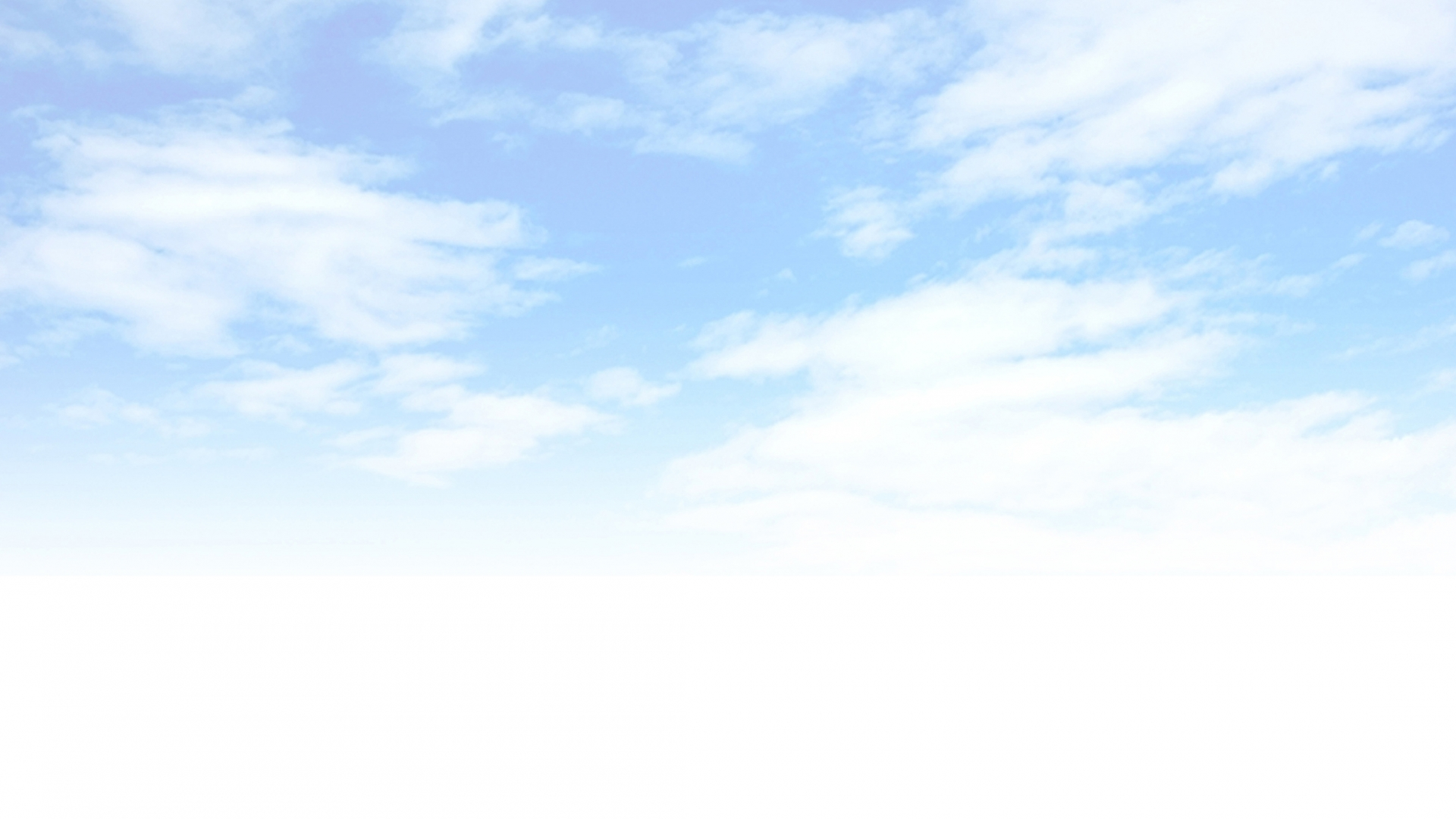 1578-cloud-background-resized3-vail-blue-sky-limo-1920×1080 ...