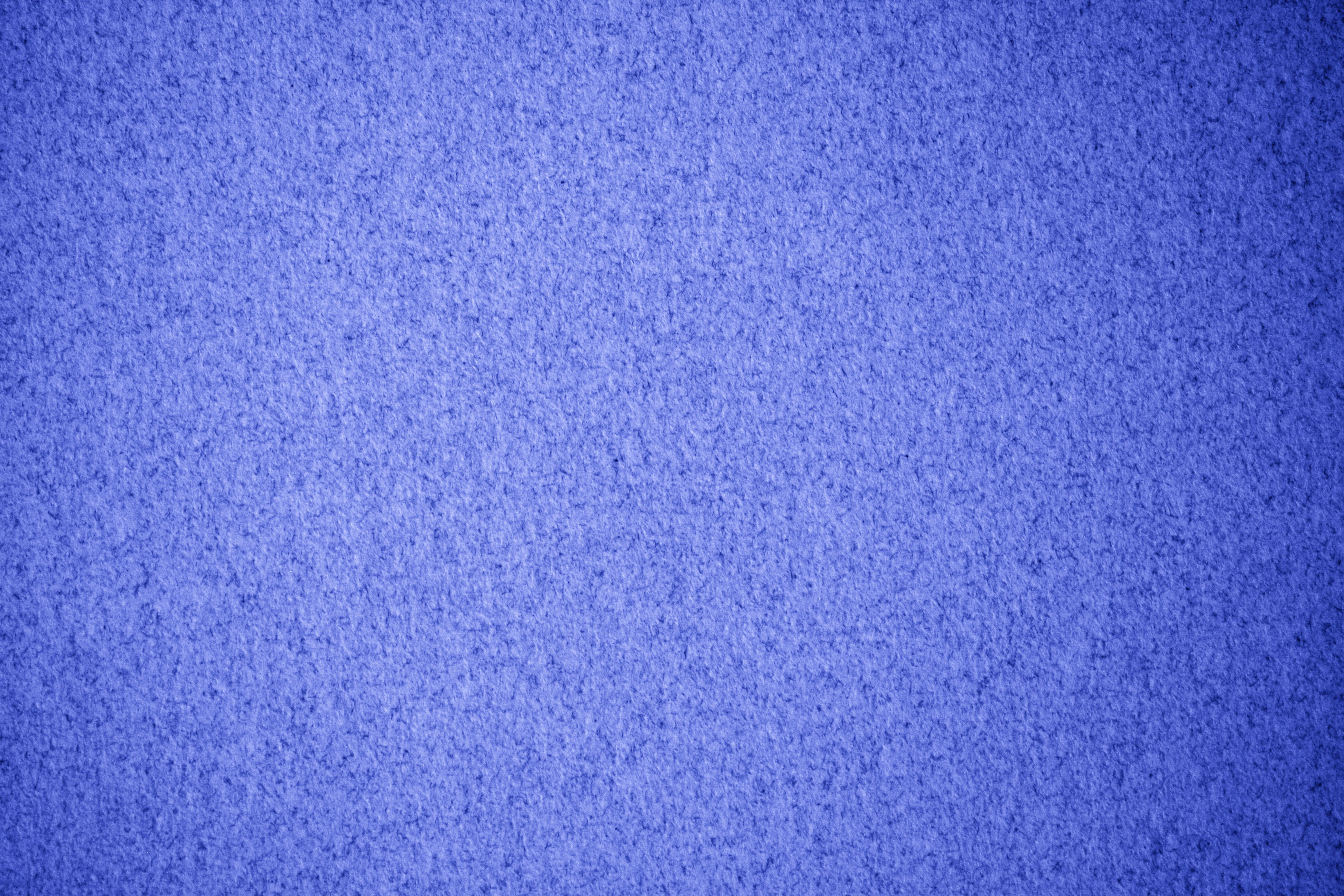 Blue Speckled Paper Texture Picture | Free Photograph | Photos ...