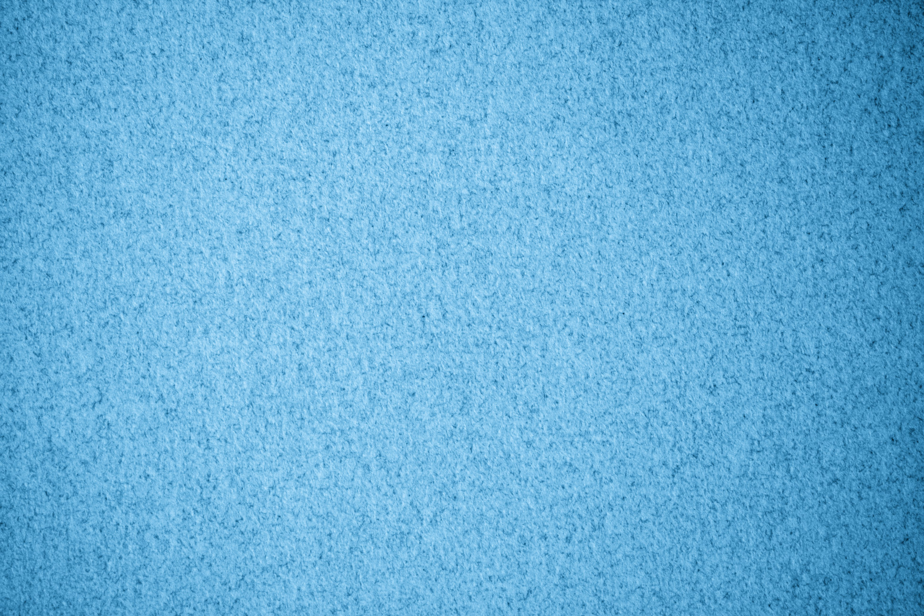 Sky Blue Speckled Paper Texture Picture | Free Photograph | Photos ...