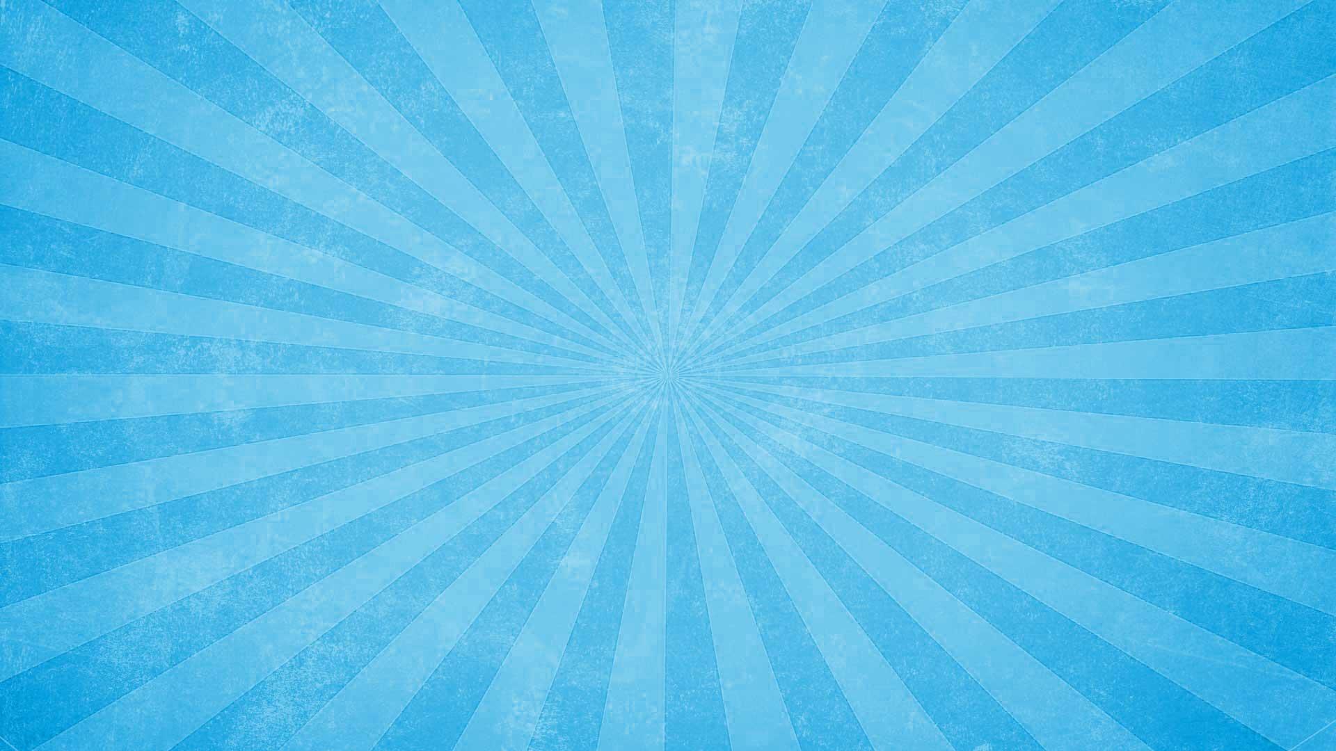 blue starburst background 1   Background Check All