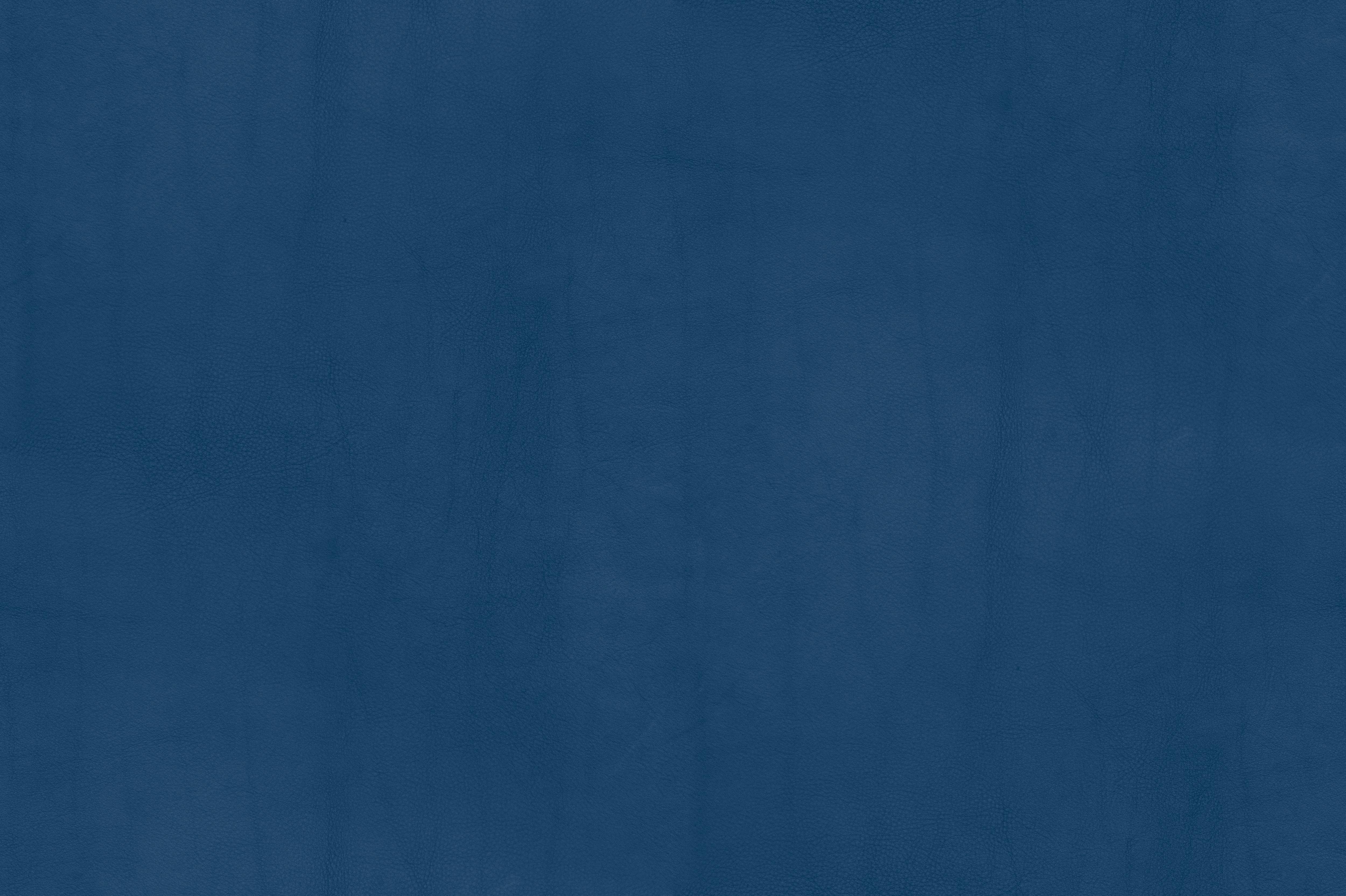 Free photo: Blue Texture - Blue, Design, Texture - Free Download - Jooinn